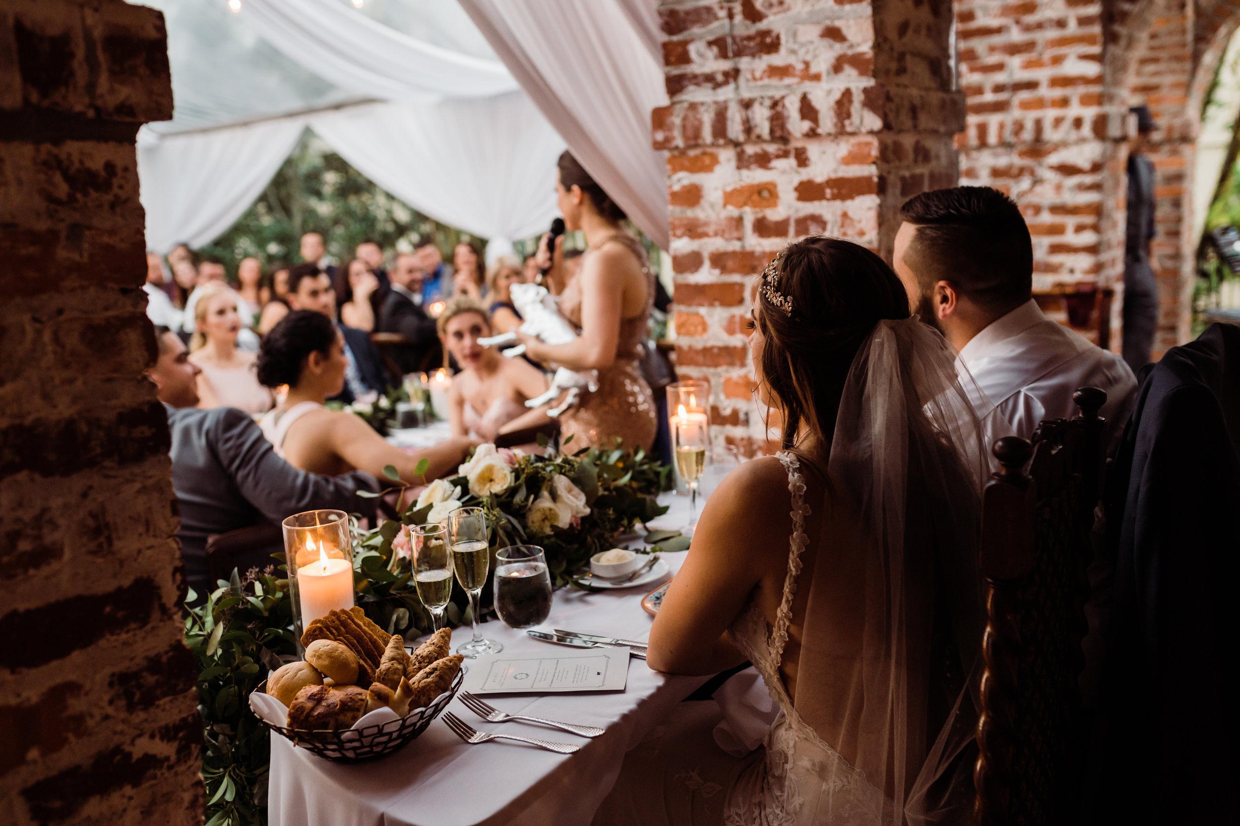 2017.10.15 Steffi and Elliott Simmonds Casa Feliz Wedding (718 of 969).jpg