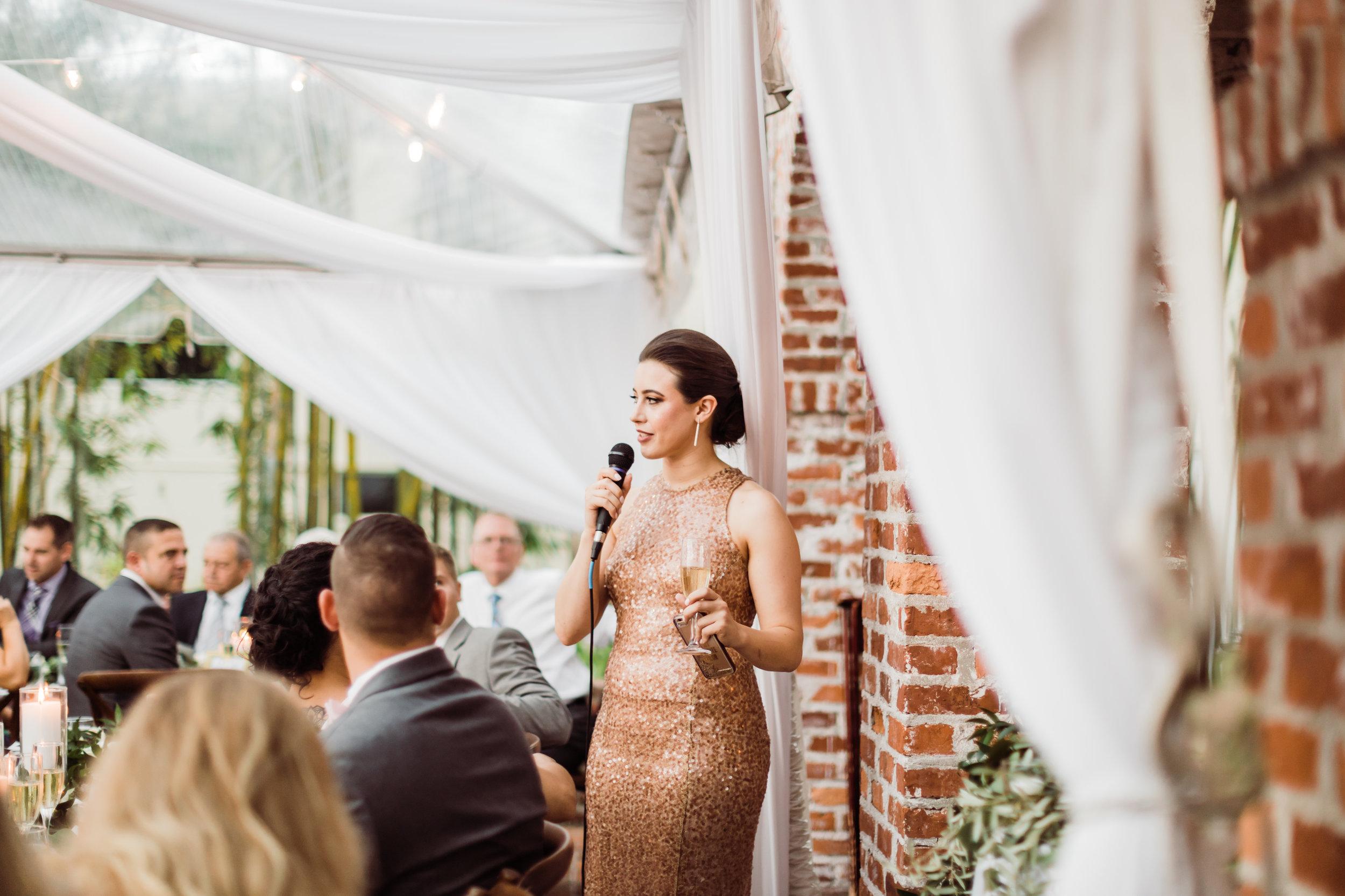 2017.10.15 Steffi and Elliott Simmonds Casa Feliz Wedding (712 of 969).jpg