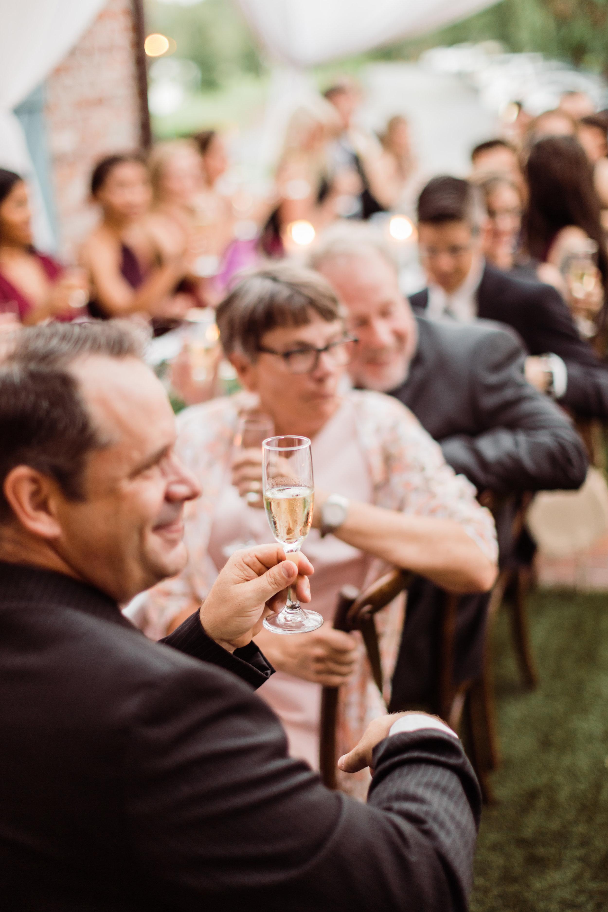 2017.10.15 Steffi and Elliott Simmonds Casa Feliz Wedding (724 of 969).jpg