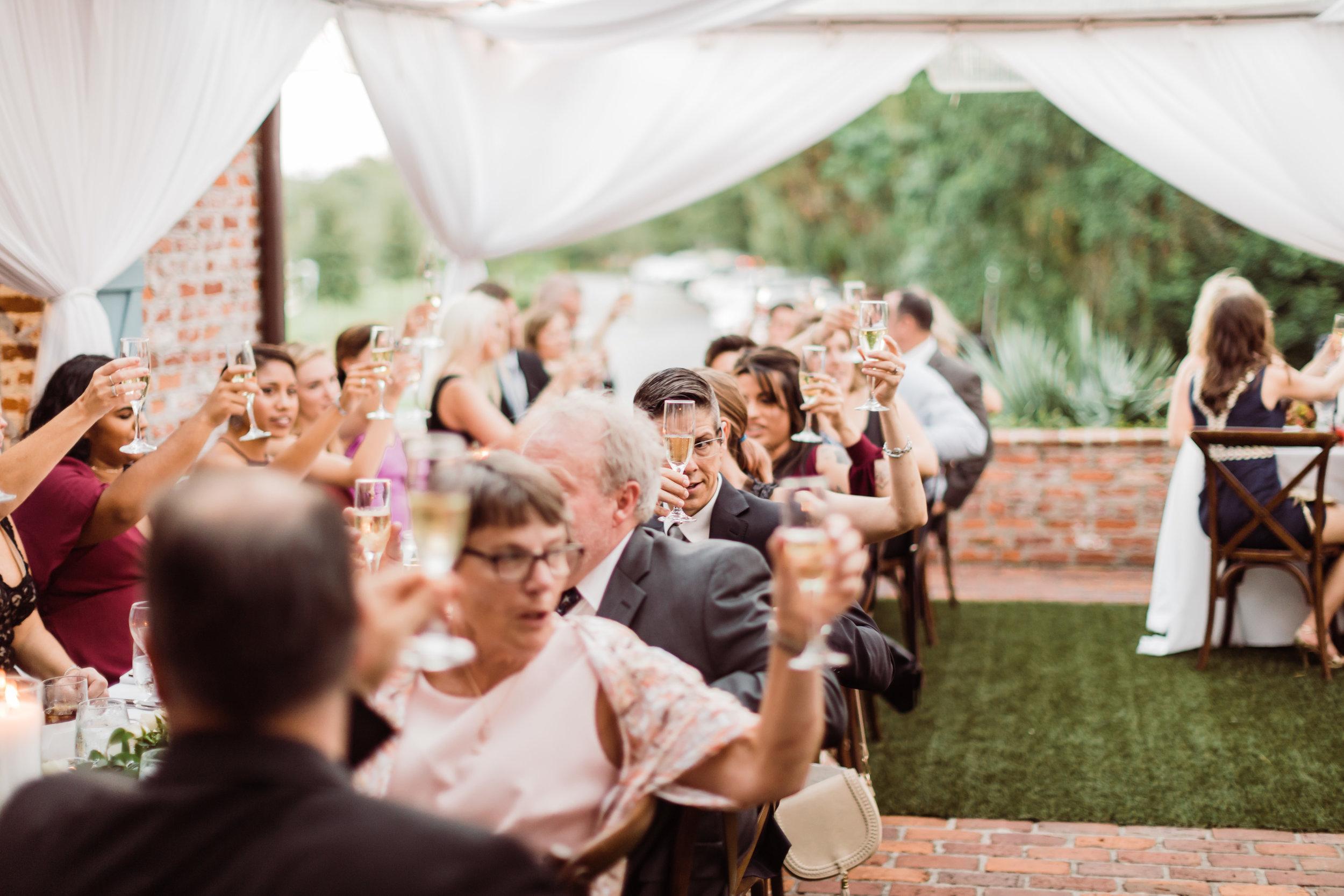 2017.10.15 Steffi and Elliott Simmonds Casa Feliz Wedding (728 of 969).jpg