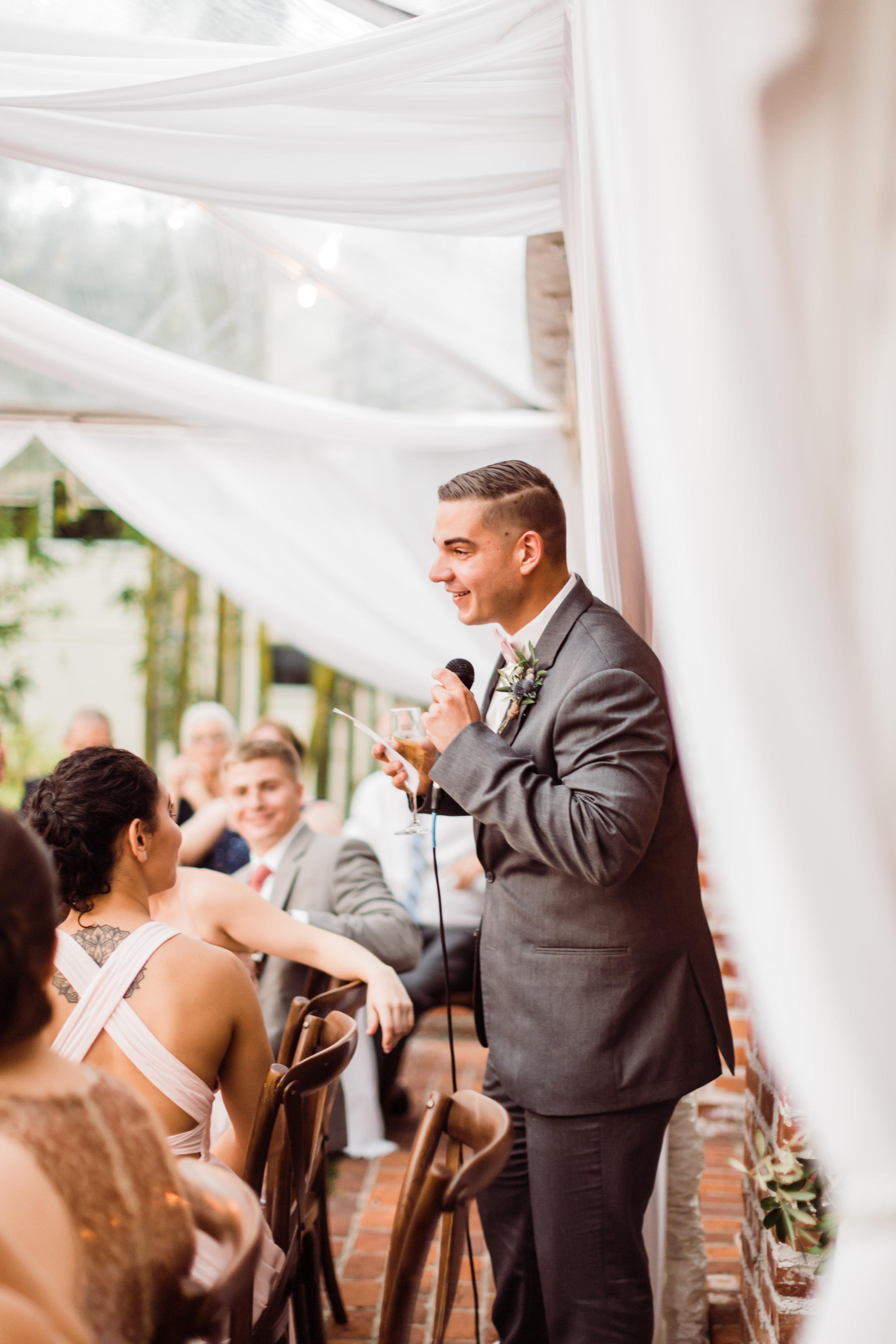 2017.10.15 Steffi and Elliott Simmonds Casa Feliz Wedding (732 of 969).jpg
