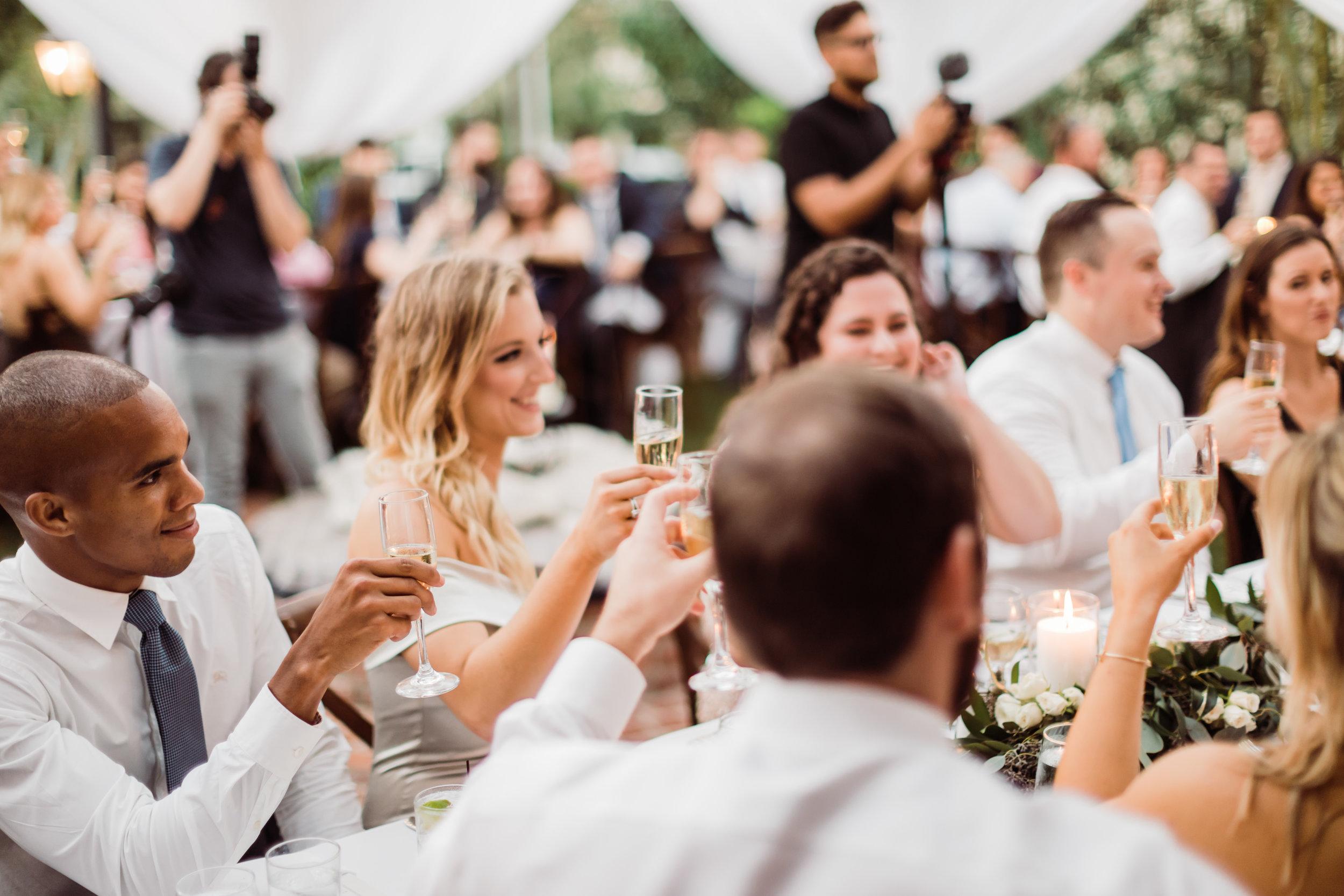 2017.10.15 Steffi and Elliott Simmonds Casa Feliz Wedding (723 of 969).jpg
