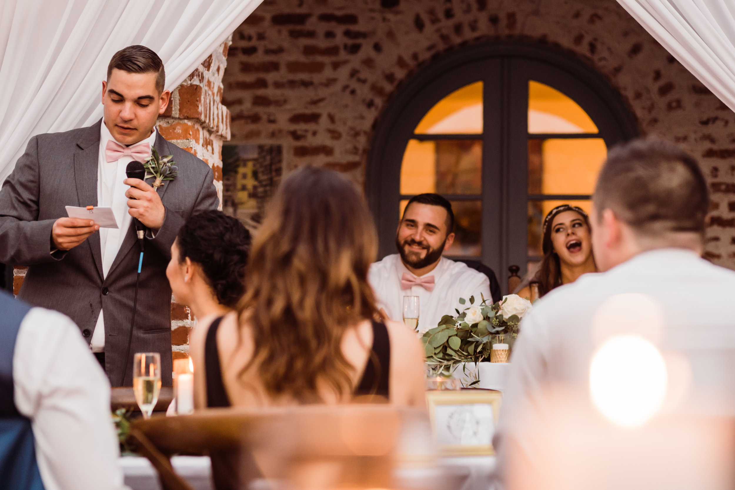 2017.10.15 Steffi and Elliott Simmonds Casa Feliz Wedding (735 of 969).jpg