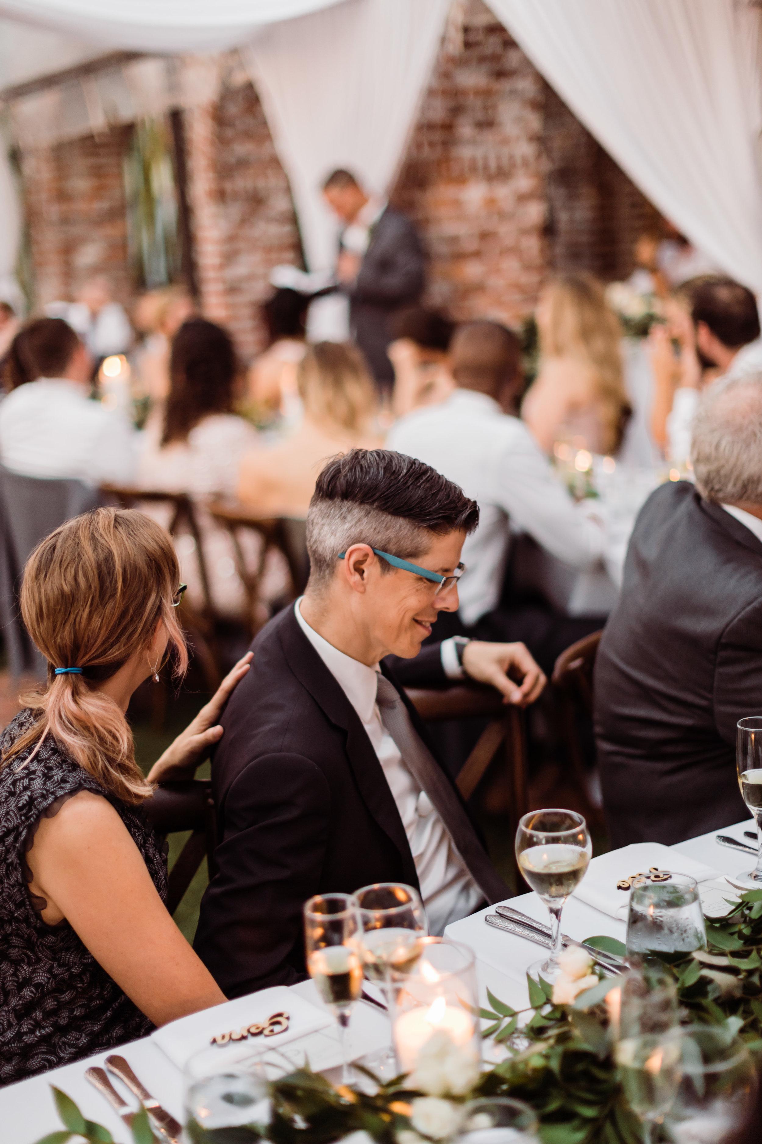 2017.10.15 Steffi and Elliott Simmonds Casa Feliz Wedding (748 of 969).jpg