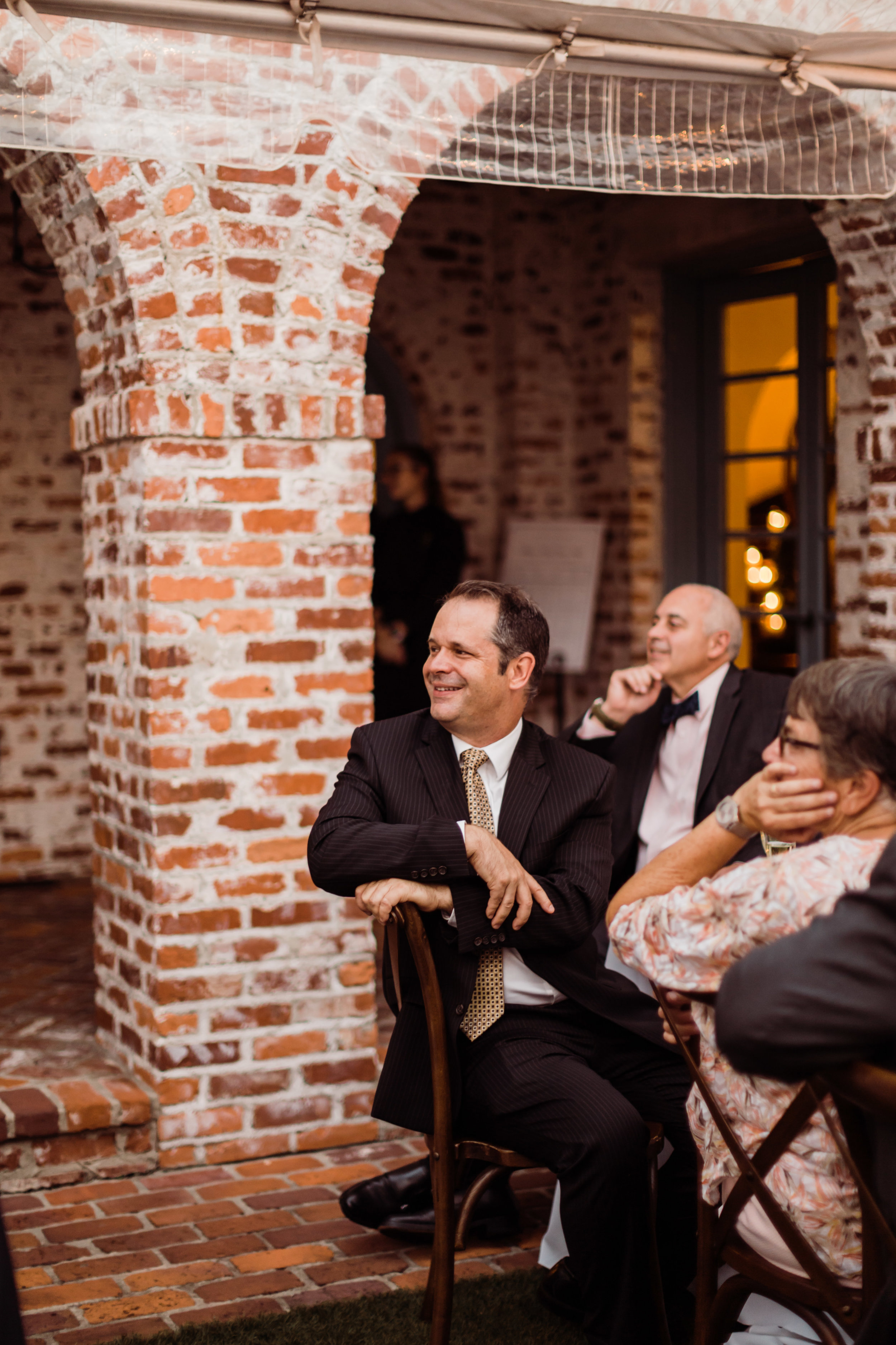2017.10.15 Steffi and Elliott Simmonds Casa Feliz Wedding (740 of 969).jpg