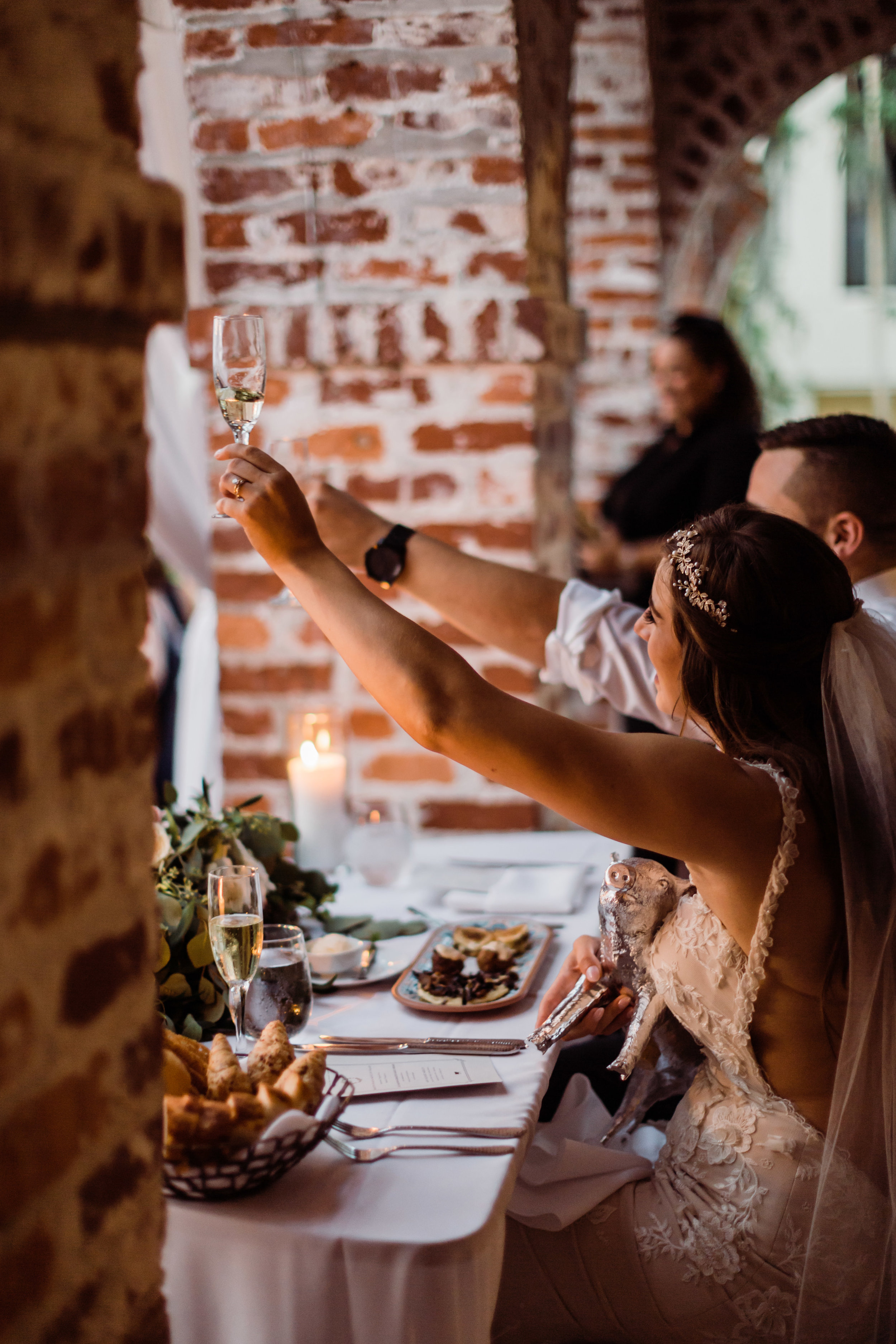 2017.10.15 Steffi and Elliott Simmonds Casa Feliz Wedding (751 of 969).jpg