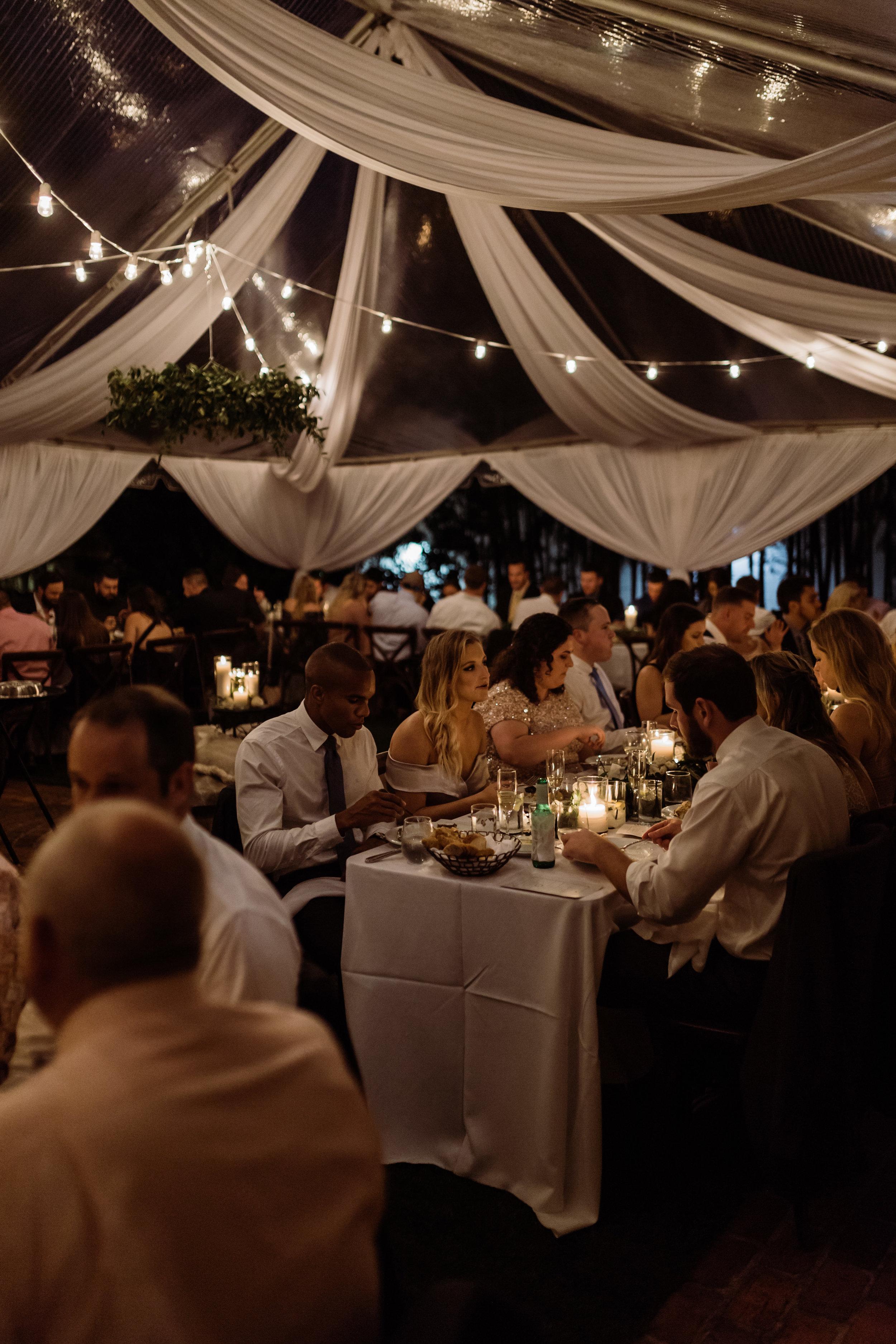 2017.10.15 Steffi and Elliott Simmonds Casa Feliz Wedding (766 of 969).jpg