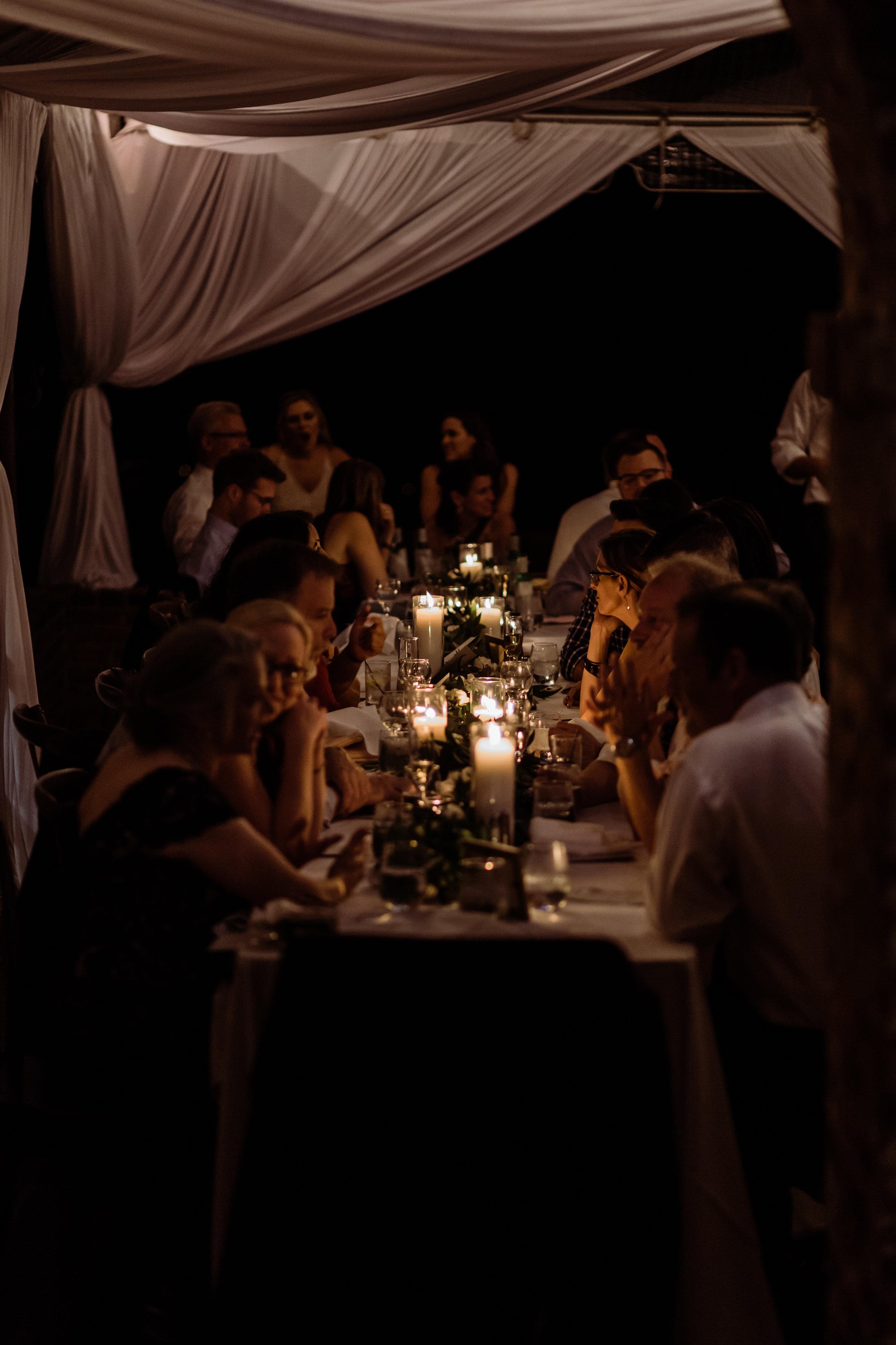 2017.10.15 Steffi and Elliott Simmonds Casa Feliz Wedding (776 of 969).jpg