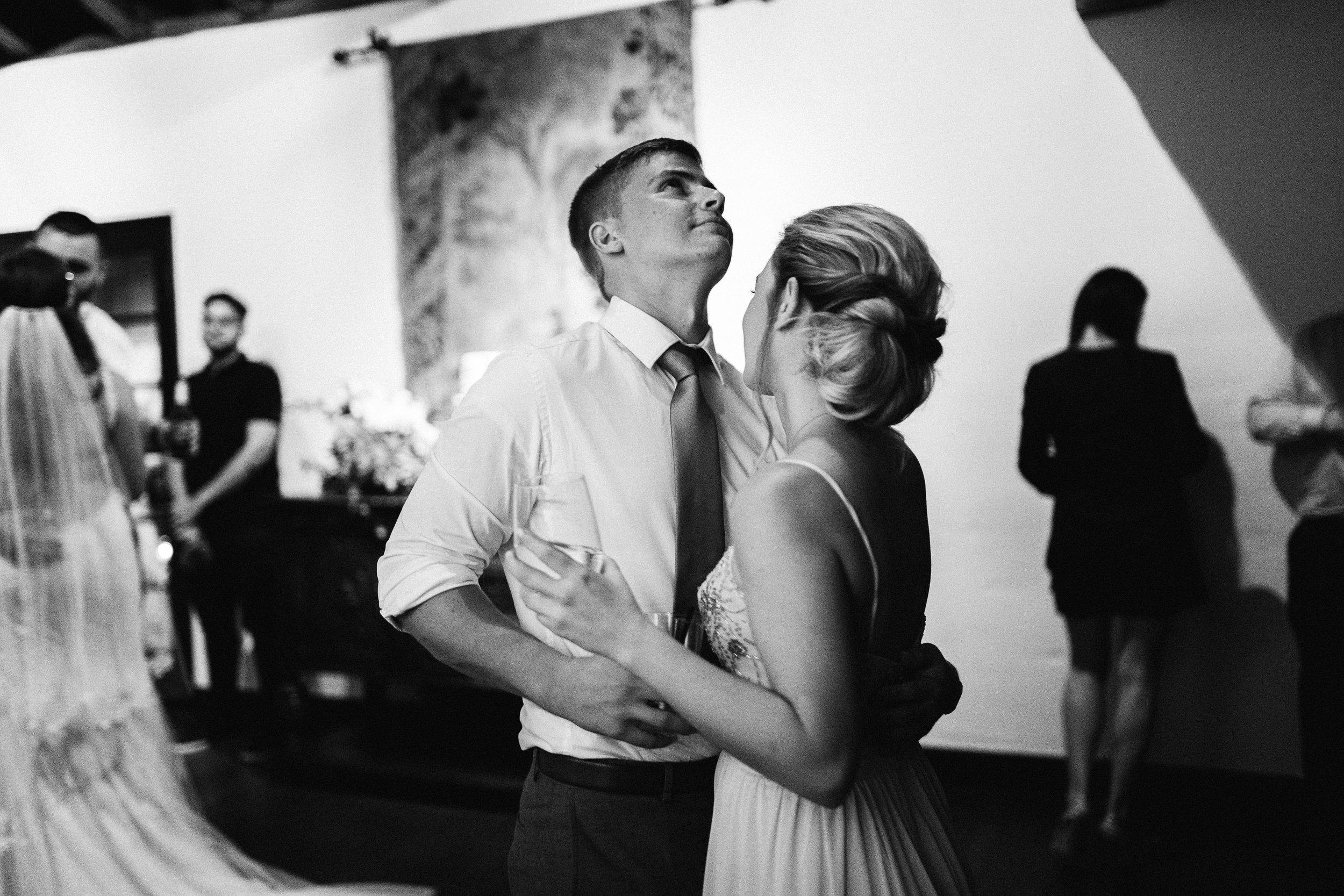 2017.10.15 Steffi and Elliott Simmonds Casa Feliz Wedding (793 of 969).jpg