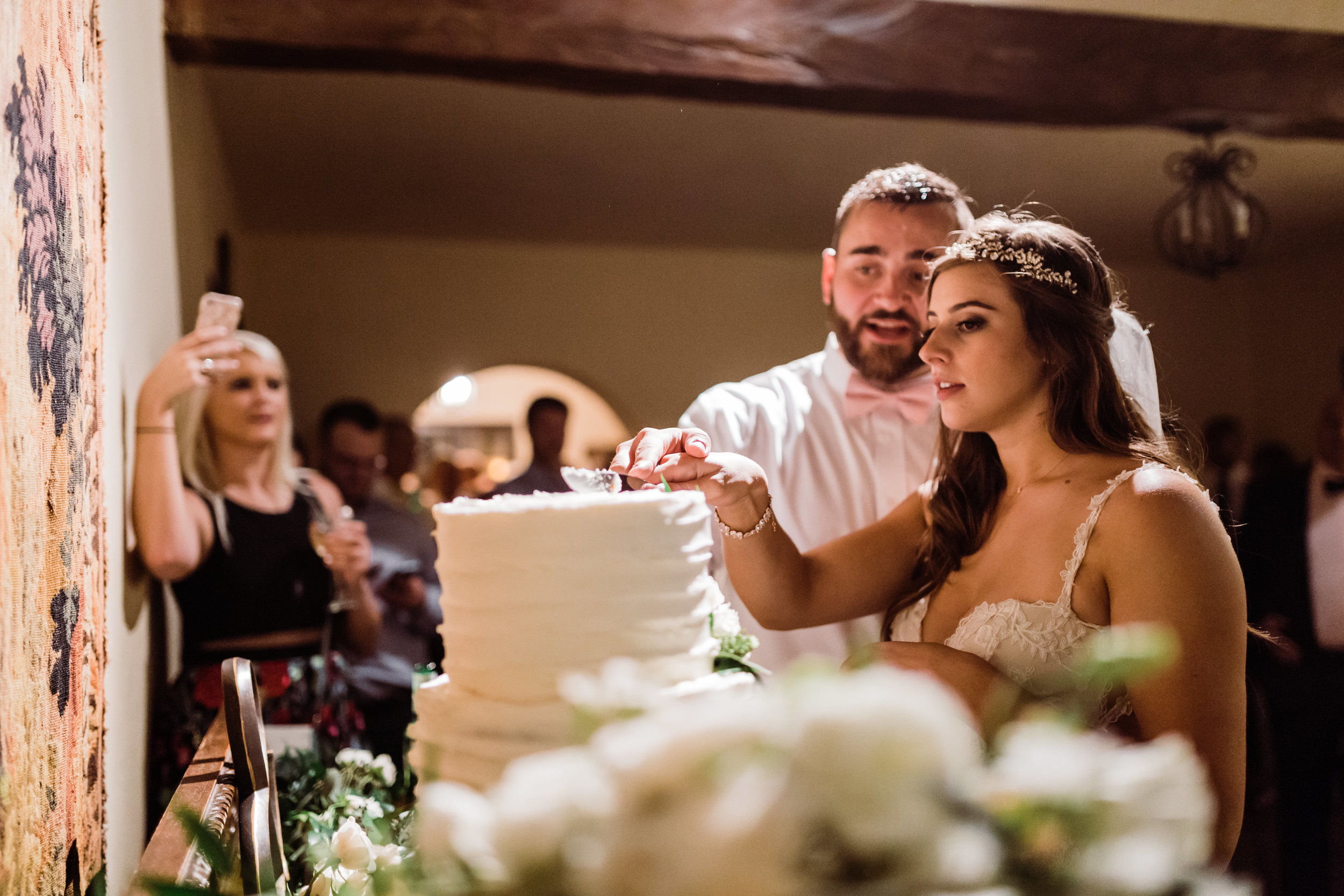 2017.10.15 Steffi and Elliott Simmonds Casa Feliz Wedding (801 of 969).jpg