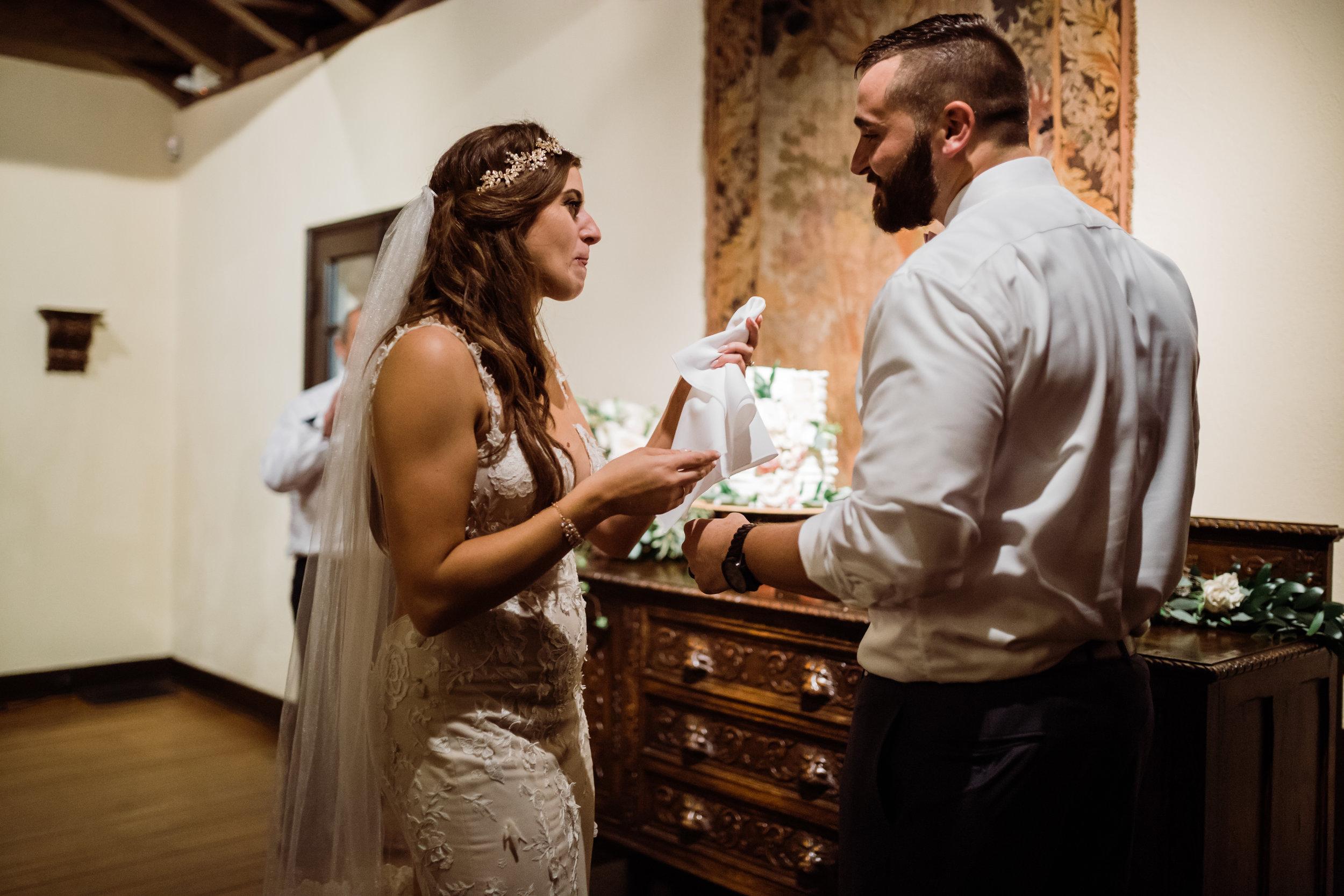 2017.10.15 Steffi and Elliott Simmonds Casa Feliz Wedding (810 of 969).jpg