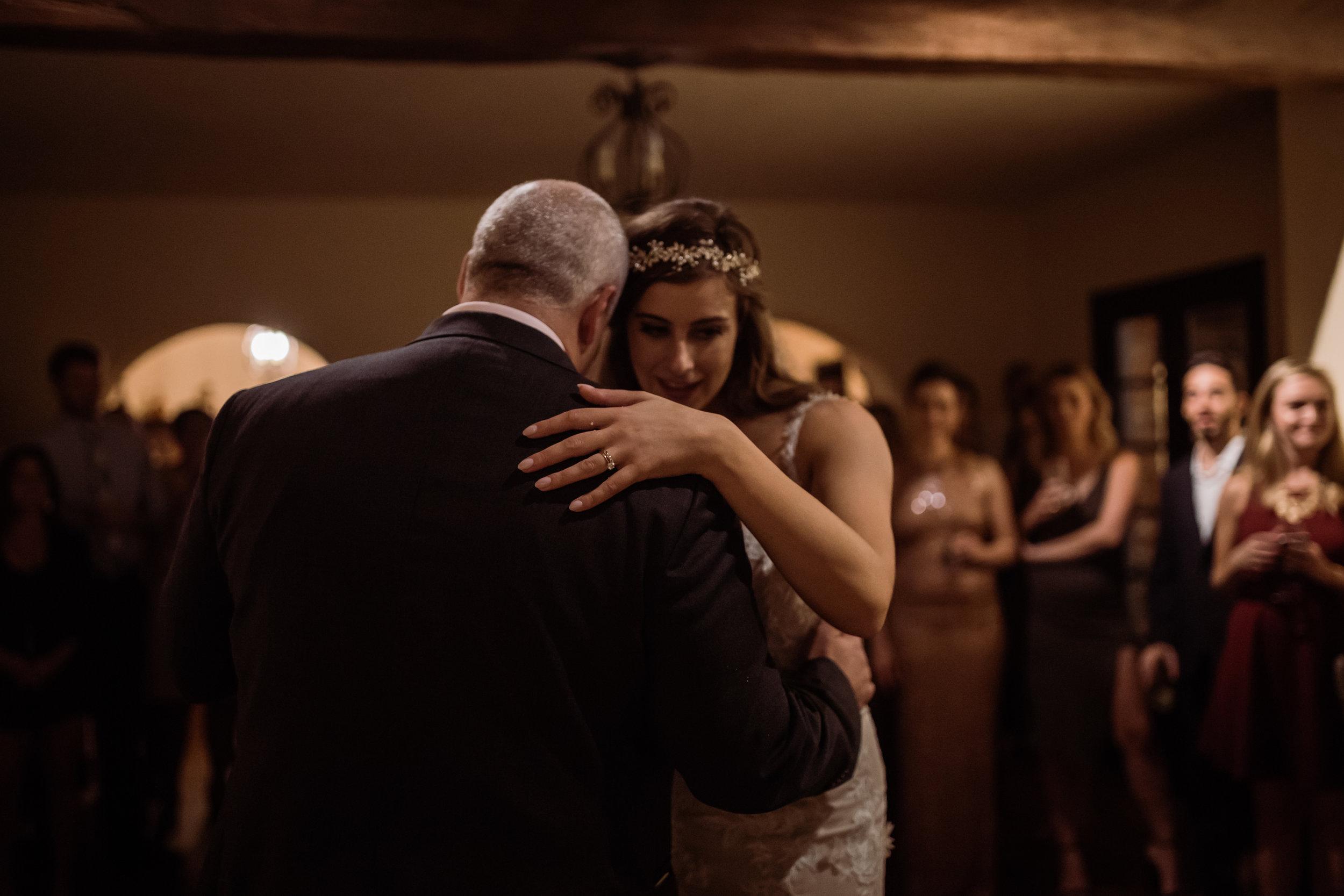 2017.10.15 Steffi and Elliott Simmonds Casa Feliz Wedding (819 of 969).jpg