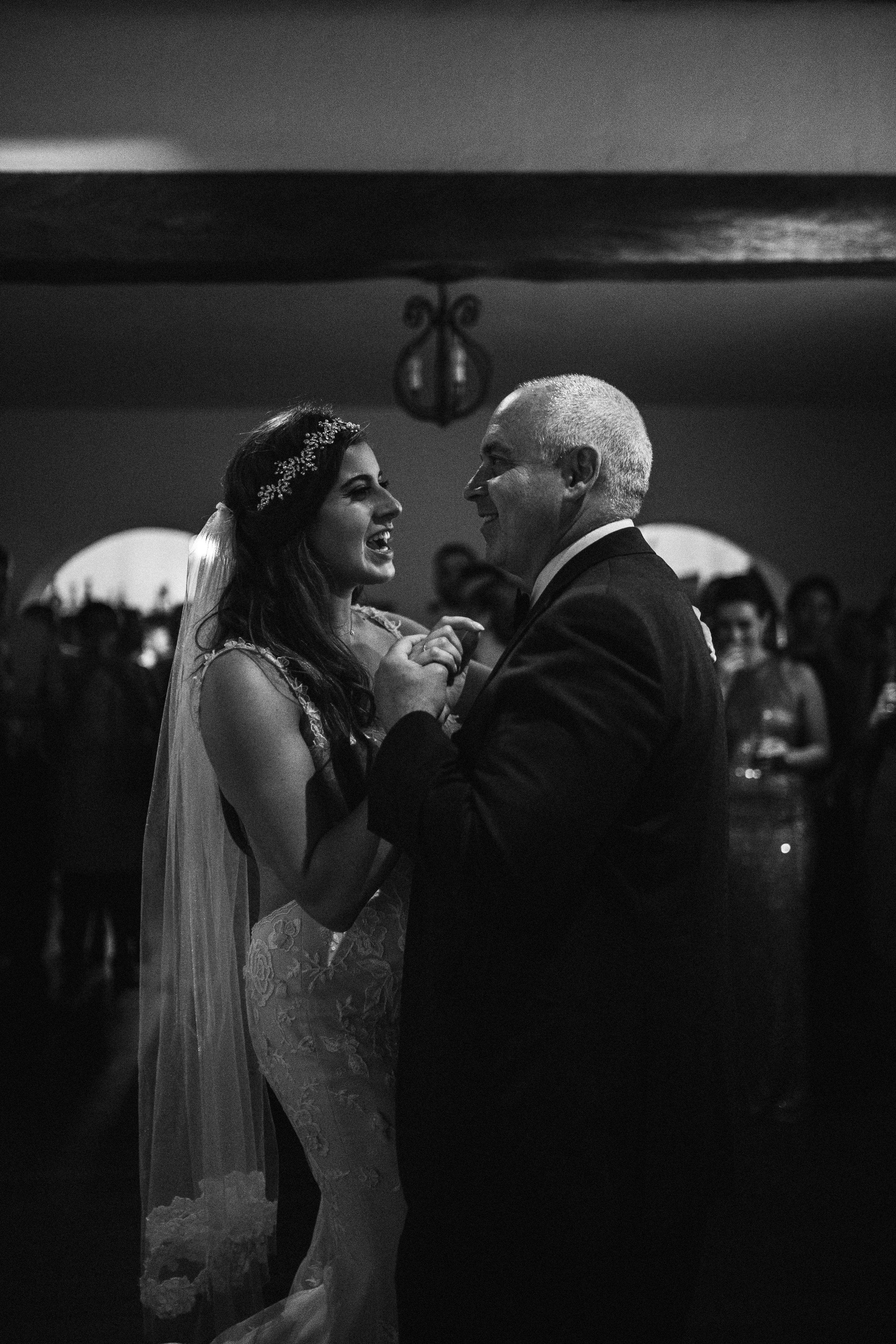 2017.10.15 Steffi and Elliott Simmonds Casa Feliz Wedding (818 of 969).jpg