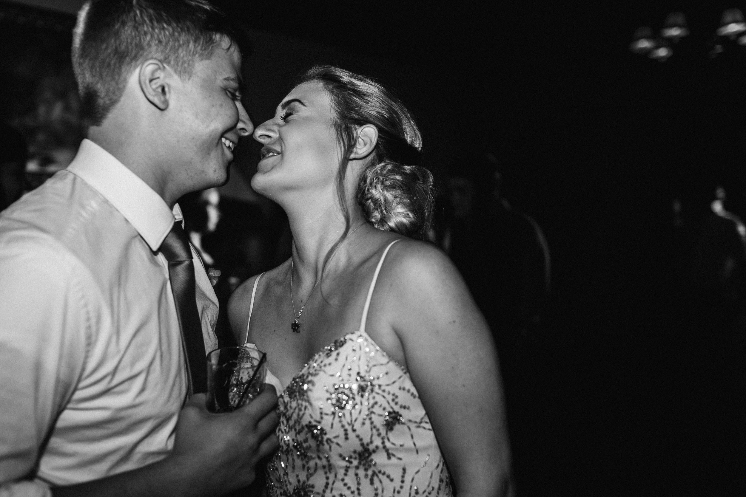 2017.10.15 Steffi and Elliott Simmonds Casa Feliz Wedding (843 of 969).jpg