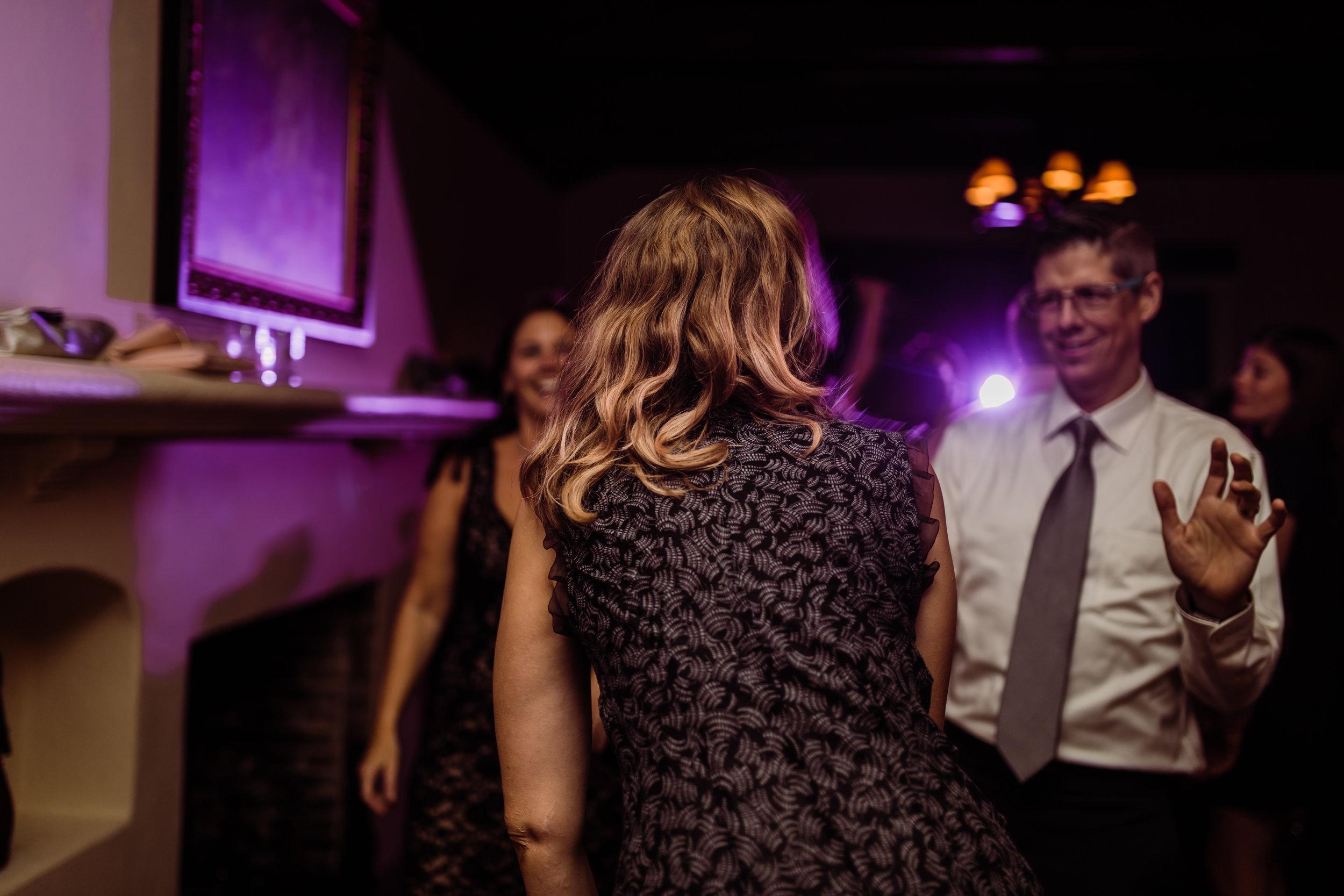 2017.10.15 Steffi and Elliott Simmonds Casa Feliz Wedding (846 of 969).jpg