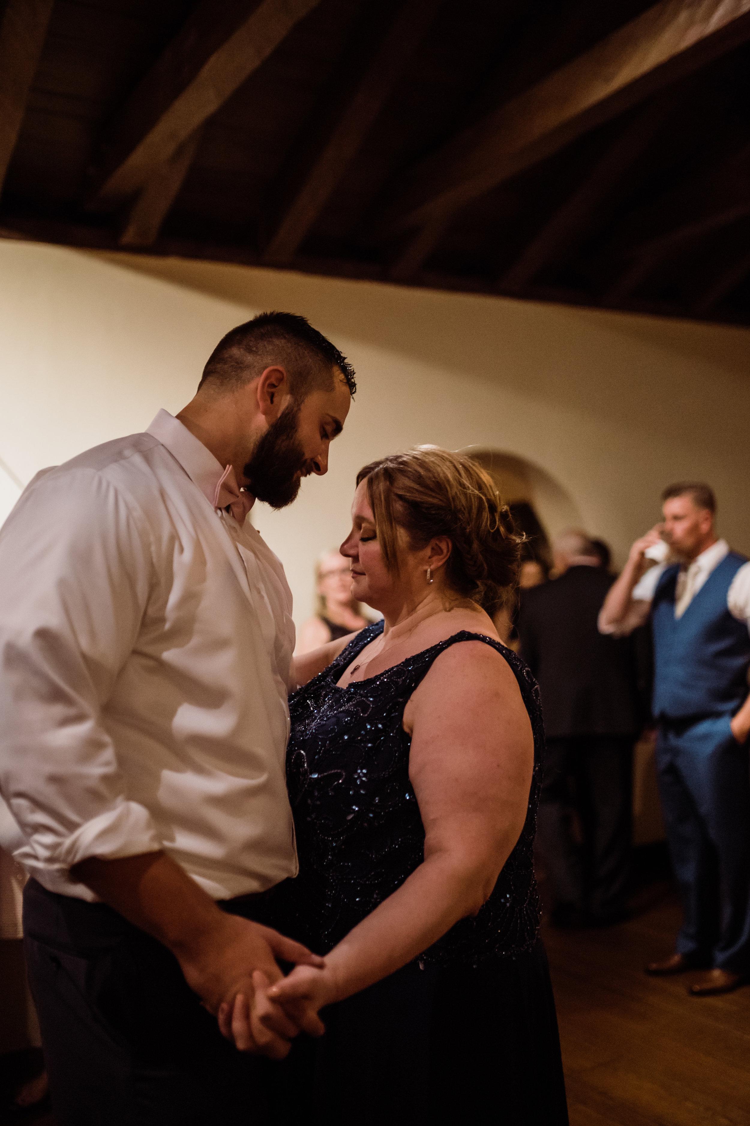 2017.10.15 Steffi and Elliott Simmonds Casa Feliz Wedding (825 of 969).jpg