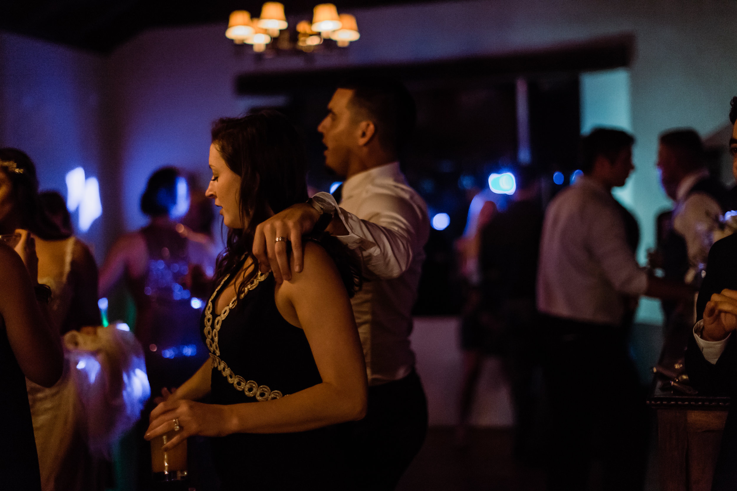2017.10.15 Steffi and Elliott Simmonds Casa Feliz Wedding (866 of 969).jpg