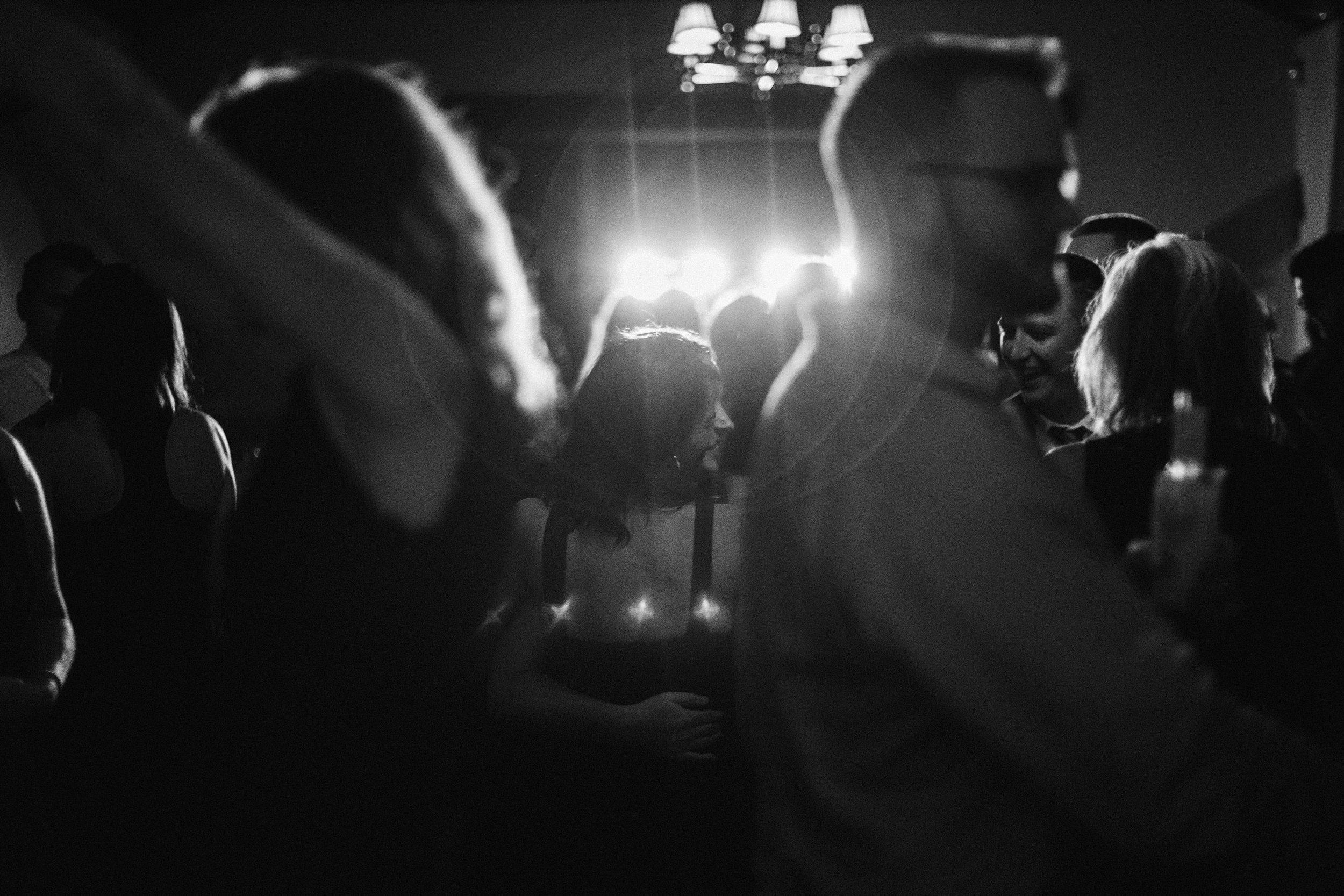 2017.10.15 Steffi and Elliott Simmonds Casa Feliz Wedding (863 of 969).jpg