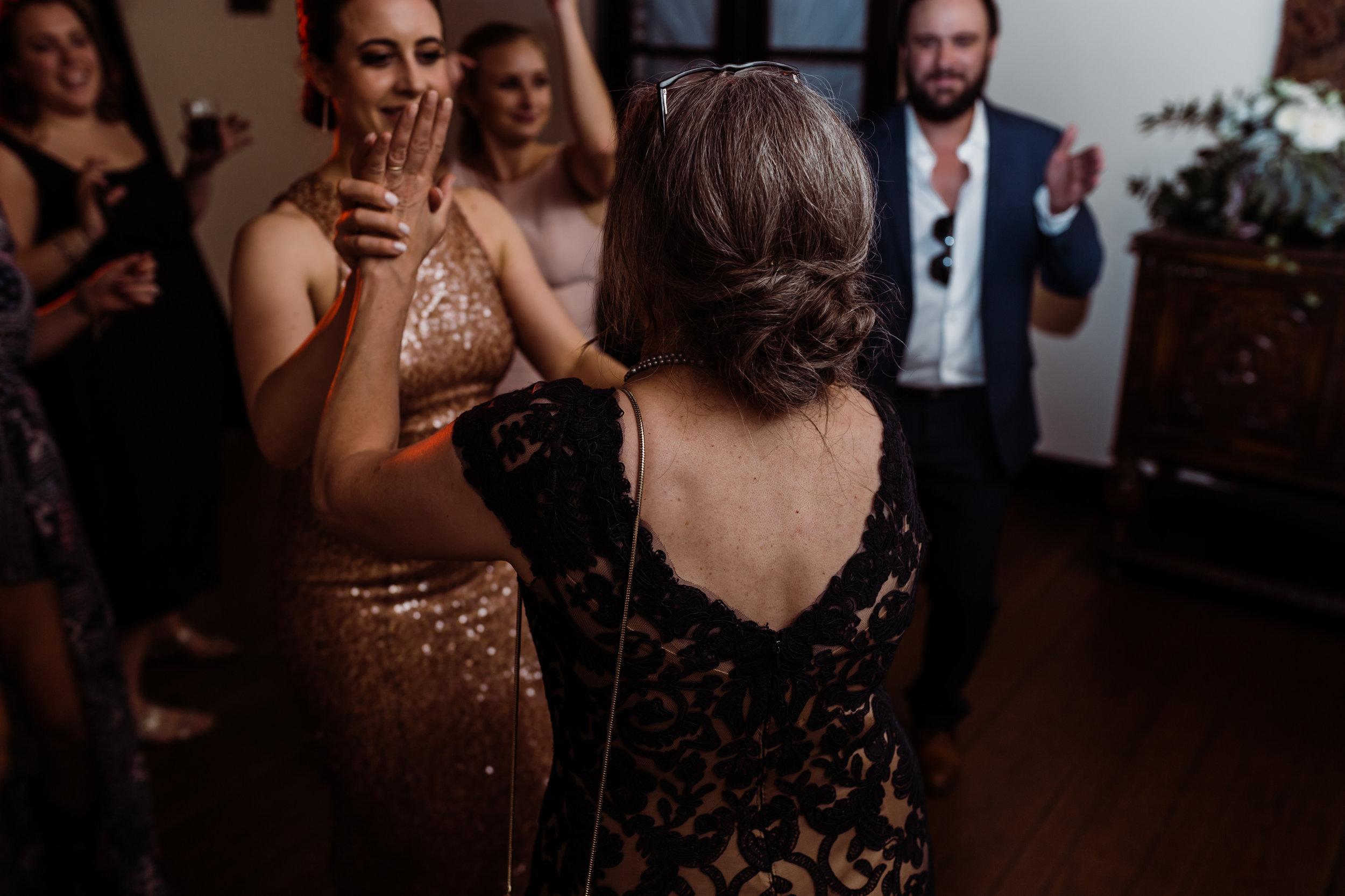 2017.10.15 Steffi and Elliott Simmonds Casa Feliz Wedding (872 of 969).jpg