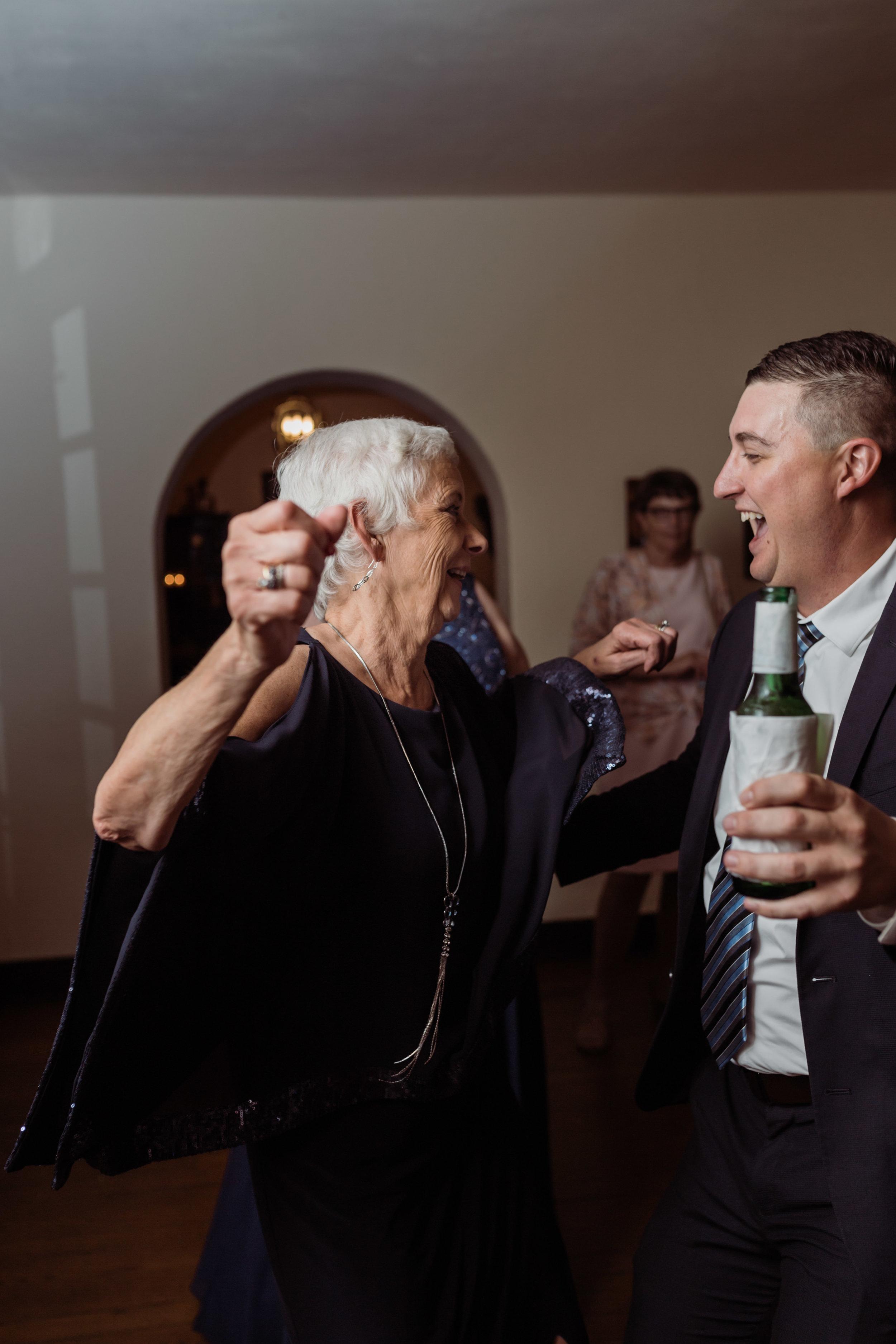 2017.10.15 Steffi and Elliott Simmonds Casa Feliz Wedding (883 of 969).jpg