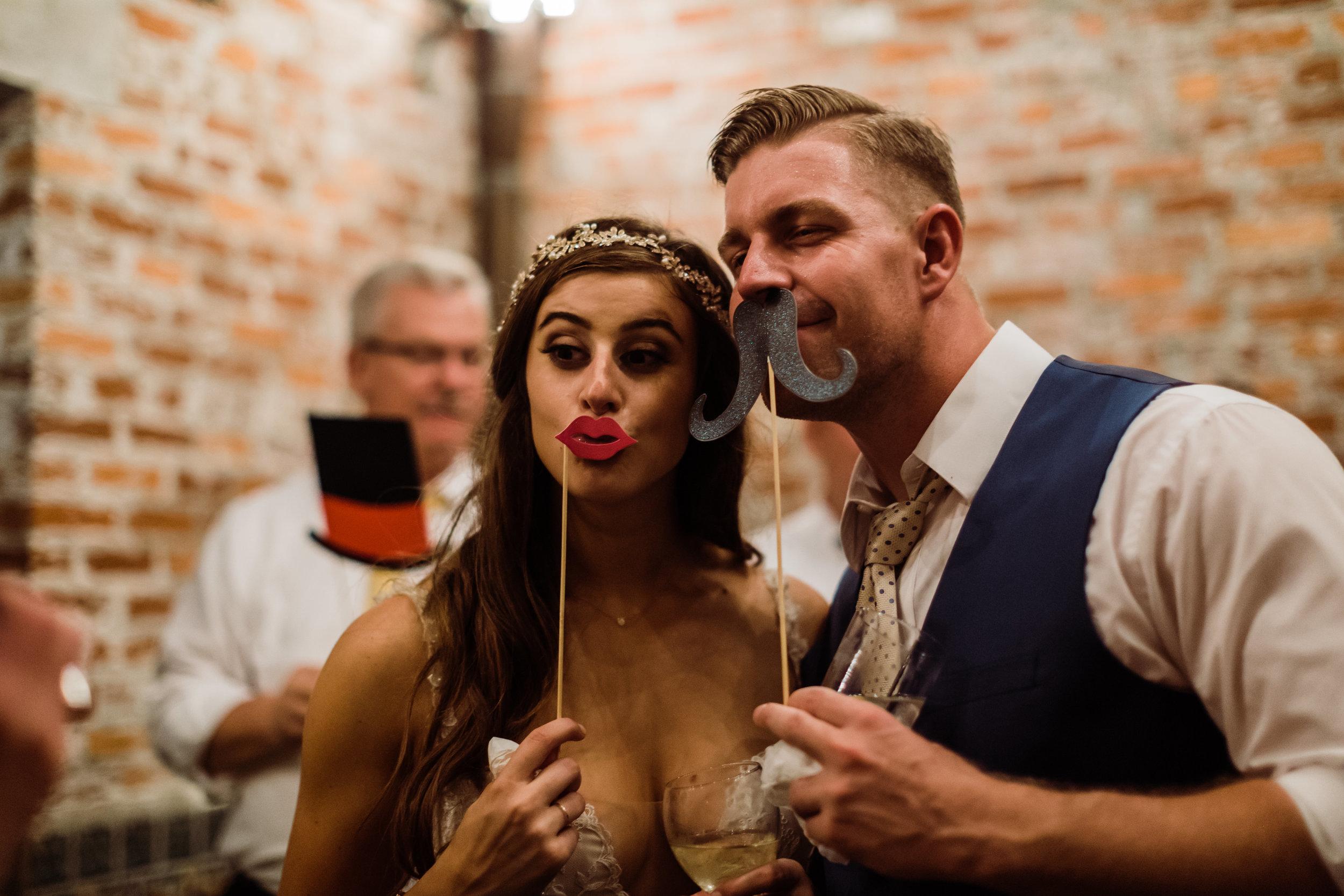2017.10.15 Steffi and Elliott Simmonds Casa Feliz Wedding (887 of 969).jpg