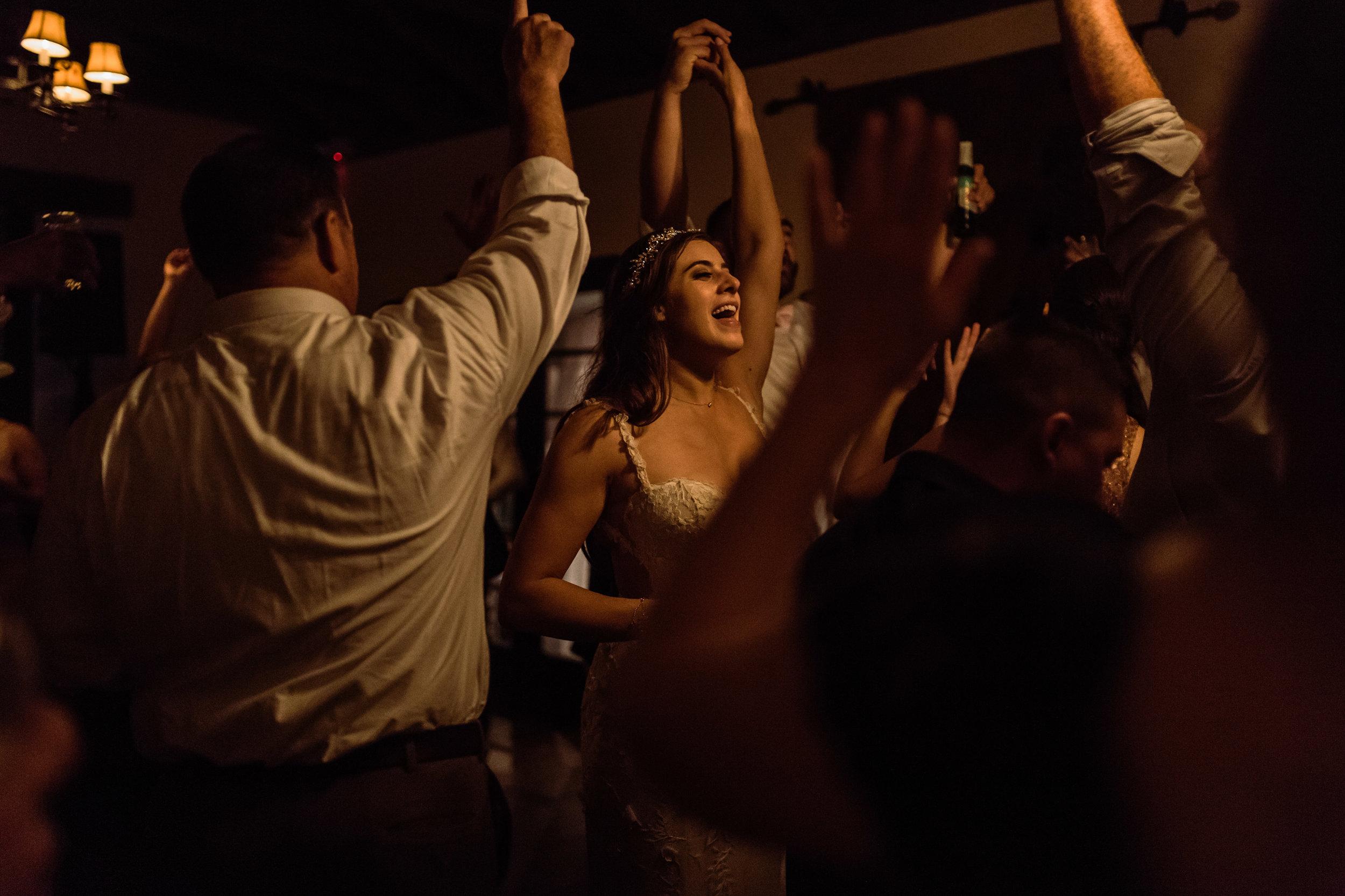 2017.10.15 Steffi and Elliott Simmonds Casa Feliz Wedding (907 of 969).jpg