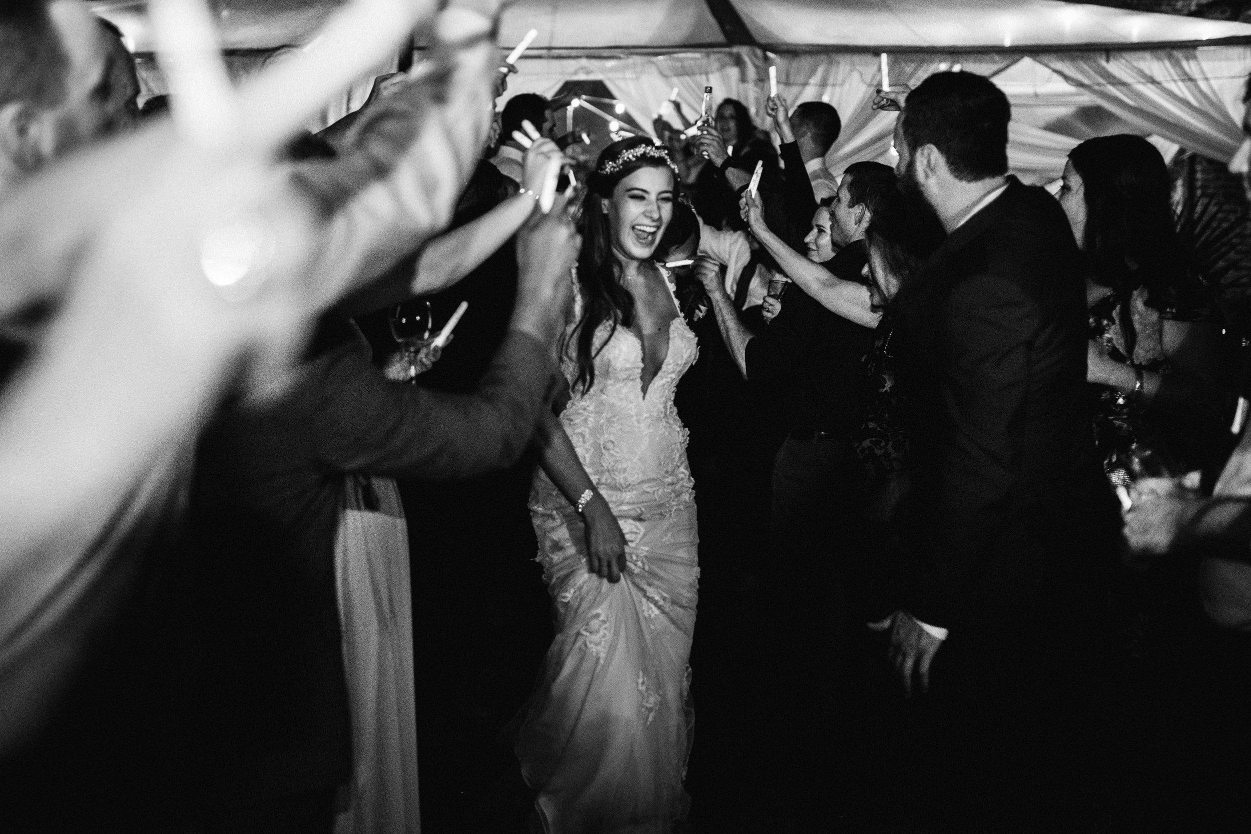 2017.10.15 Steffi and Elliott Simmonds Casa Feliz Wedding (964 of 969).jpg