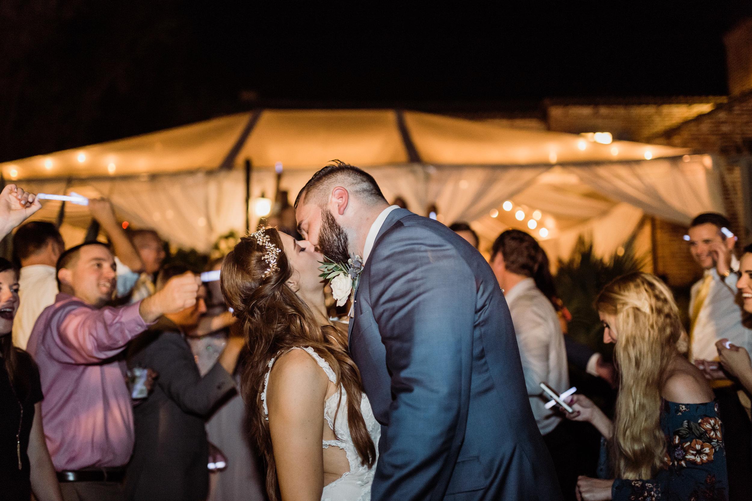 2017.10.15 Steffi and Elliott Simmonds Casa Feliz Wedding (967 of 969).jpg
