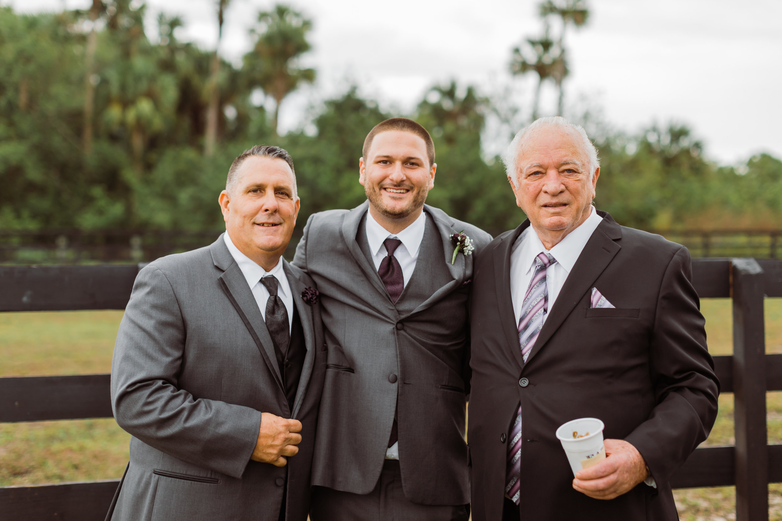 2017.10.28 Lana and Chadd Ragone Sterling Stables Cocoa Wedding (273 of 986).jpg