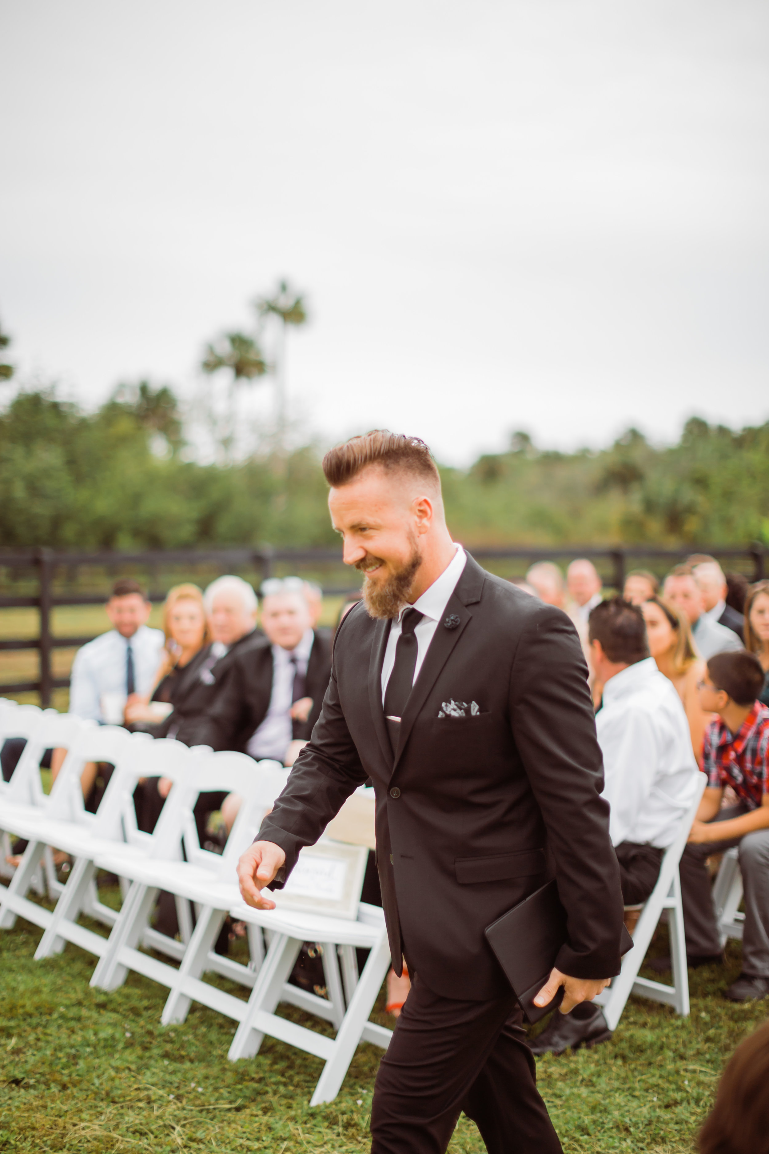2017.10.28 Lana and Chadd Ragone Sterling Stables Cocoa Wedding (317 of 986).jpg