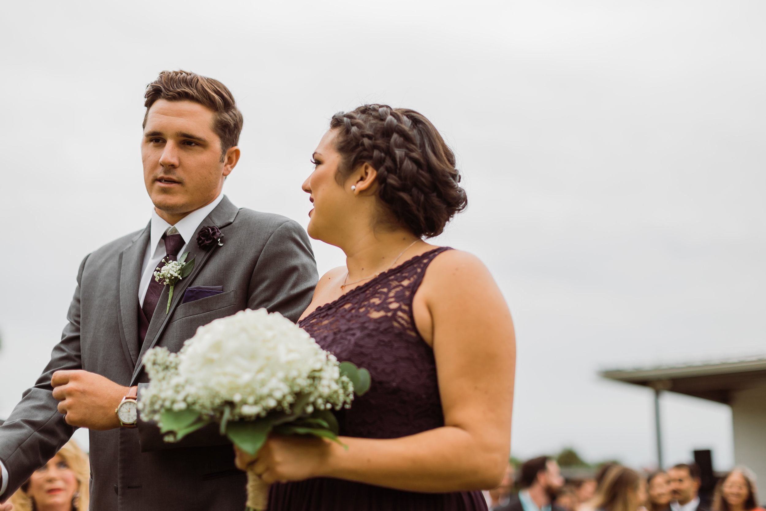 2017.10.28 Lana and Chadd Ragone Sterling Stables Cocoa Wedding (363 of 986).jpg