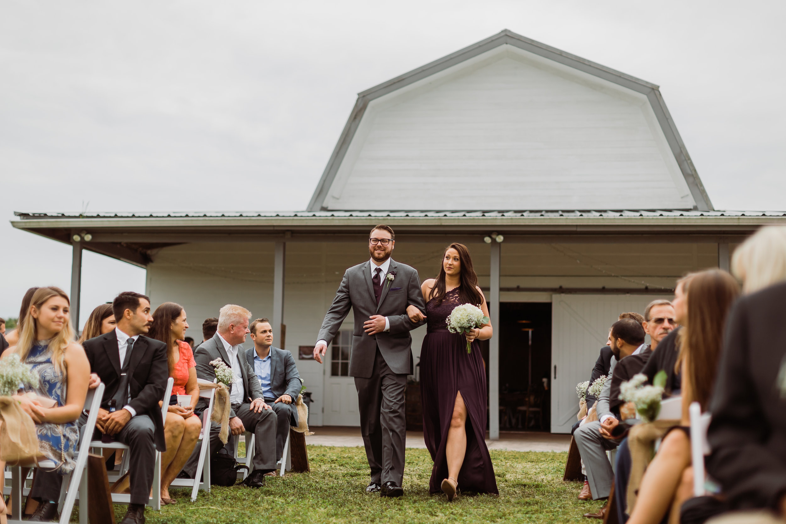 2017.10.28 Lana and Chadd Ragone Sterling Stables Cocoa Wedding (354 of 986).jpg