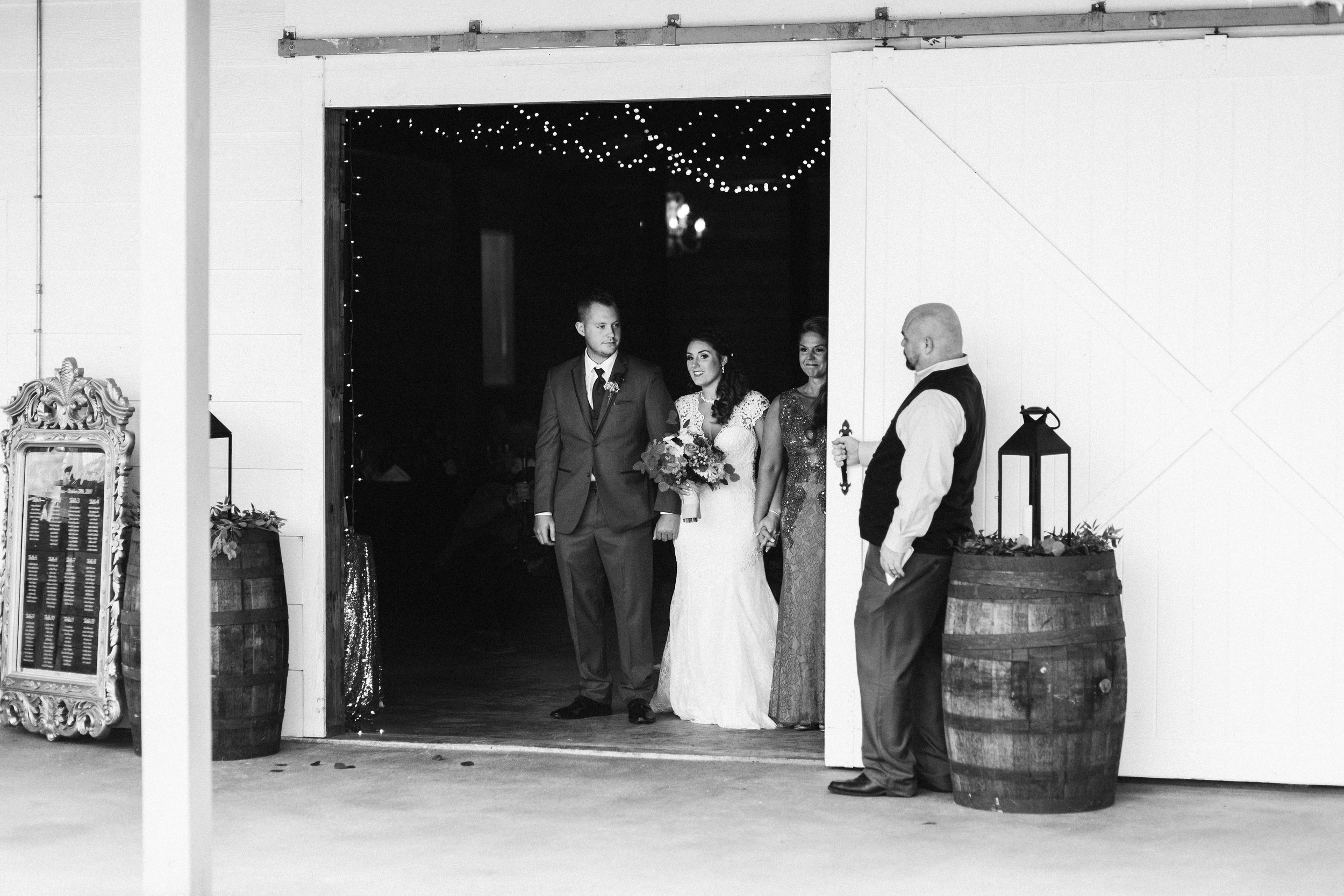2017.10.28 Lana and Chadd Ragone Sterling Stables Cocoa Wedding (381 of 986).jpg