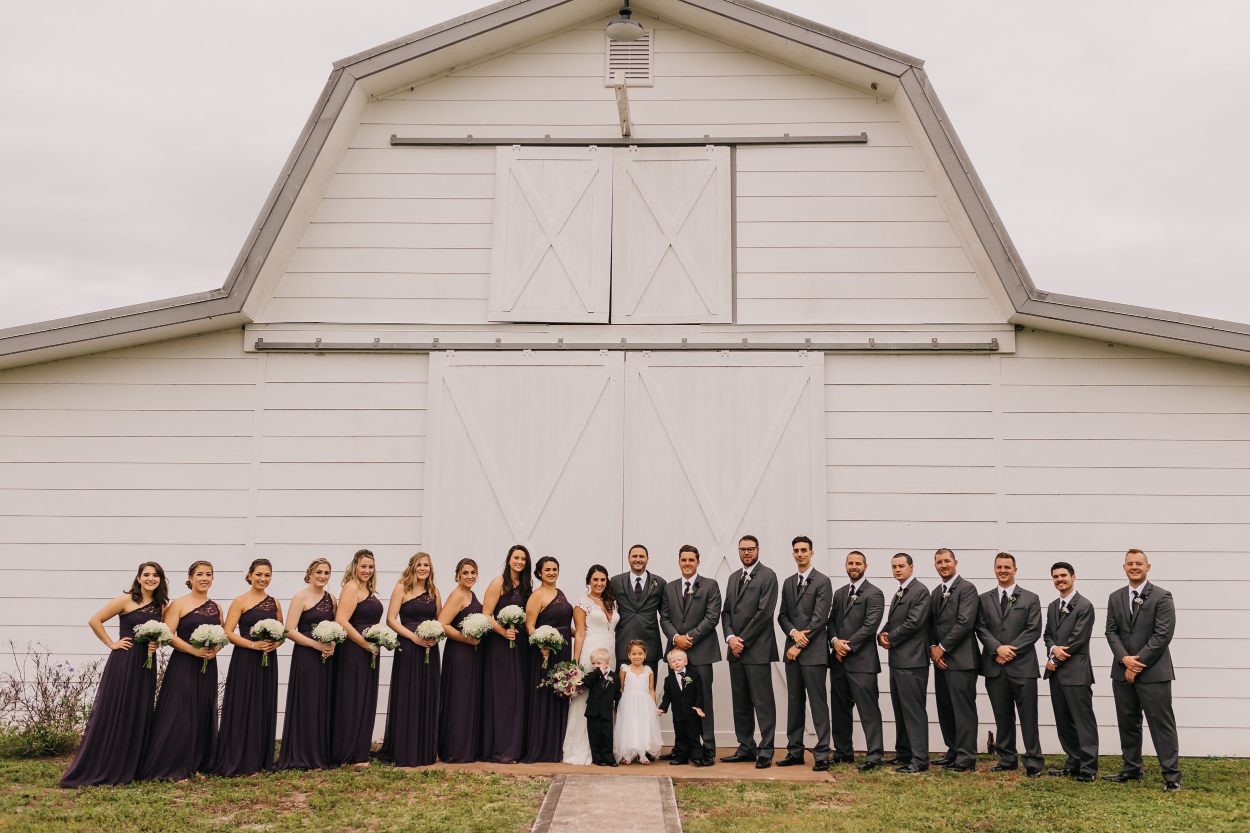 2017.10.28 Lana and Chadd Ragone Sterling Stables Cocoa Wedding (513 of 986).jpg