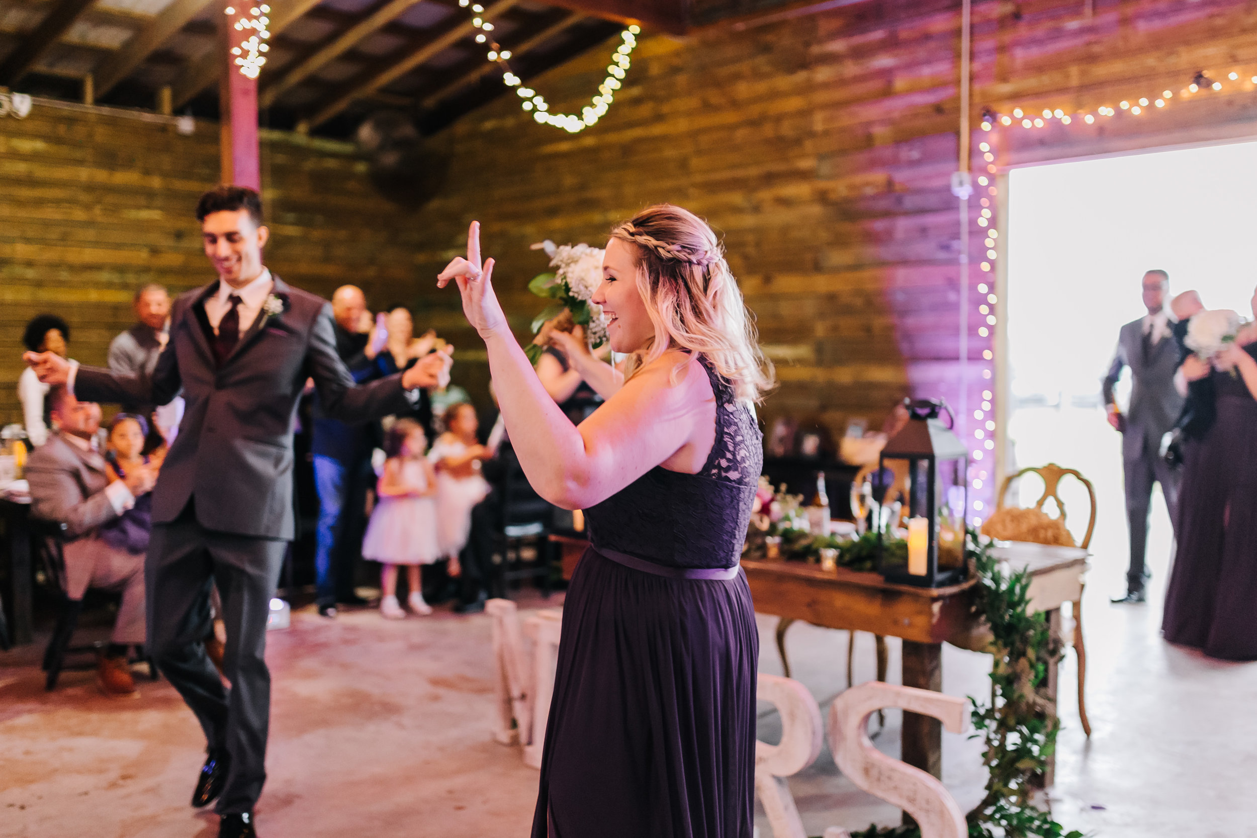 2017.10.28 Lana and Chadd Ragone Sterling Stables Cocoa Wedding (654 of 986).jpg