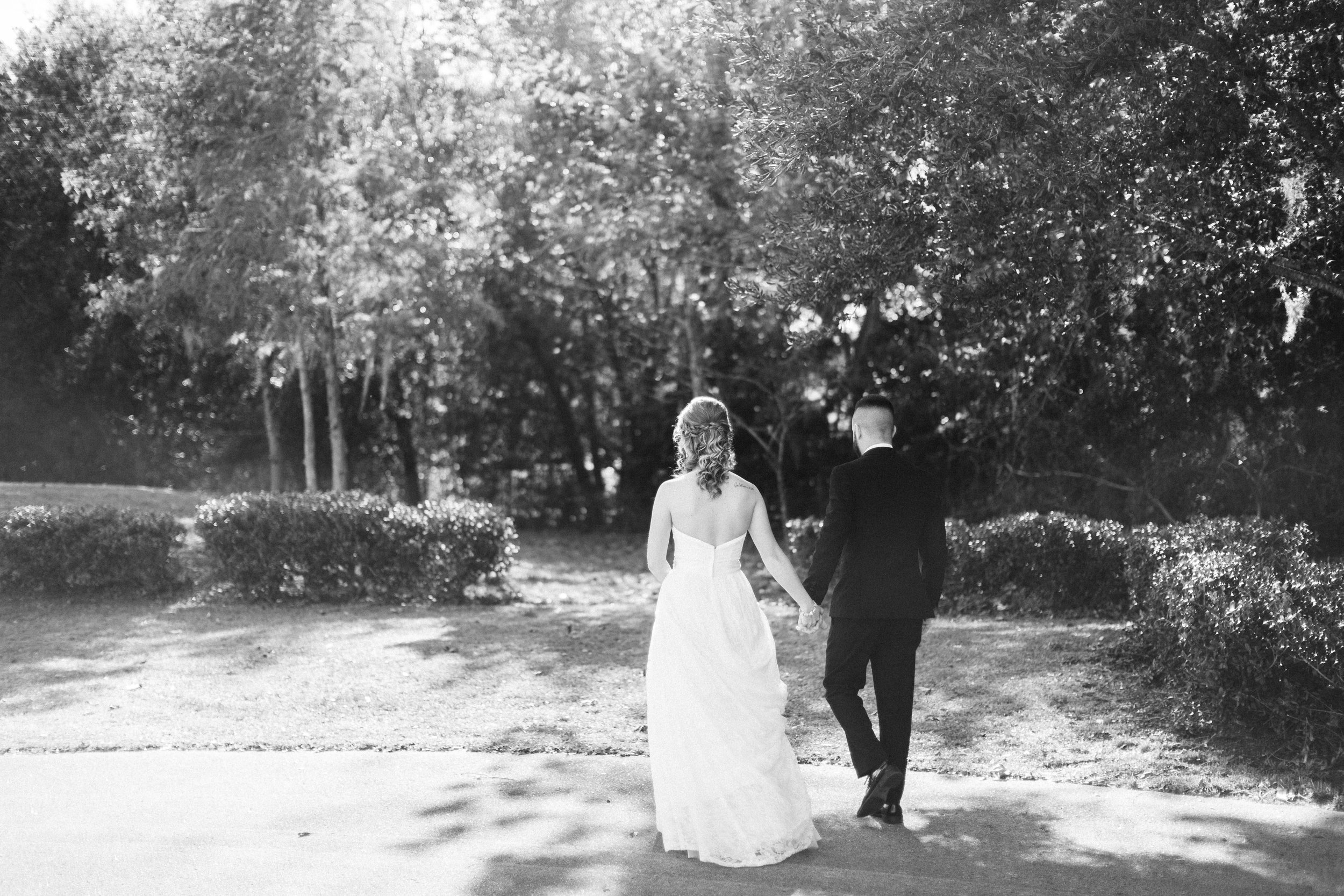 2017.11.18 Kayla and Victor Rosas Gainesville Wedding (224 of 1060).jpg
