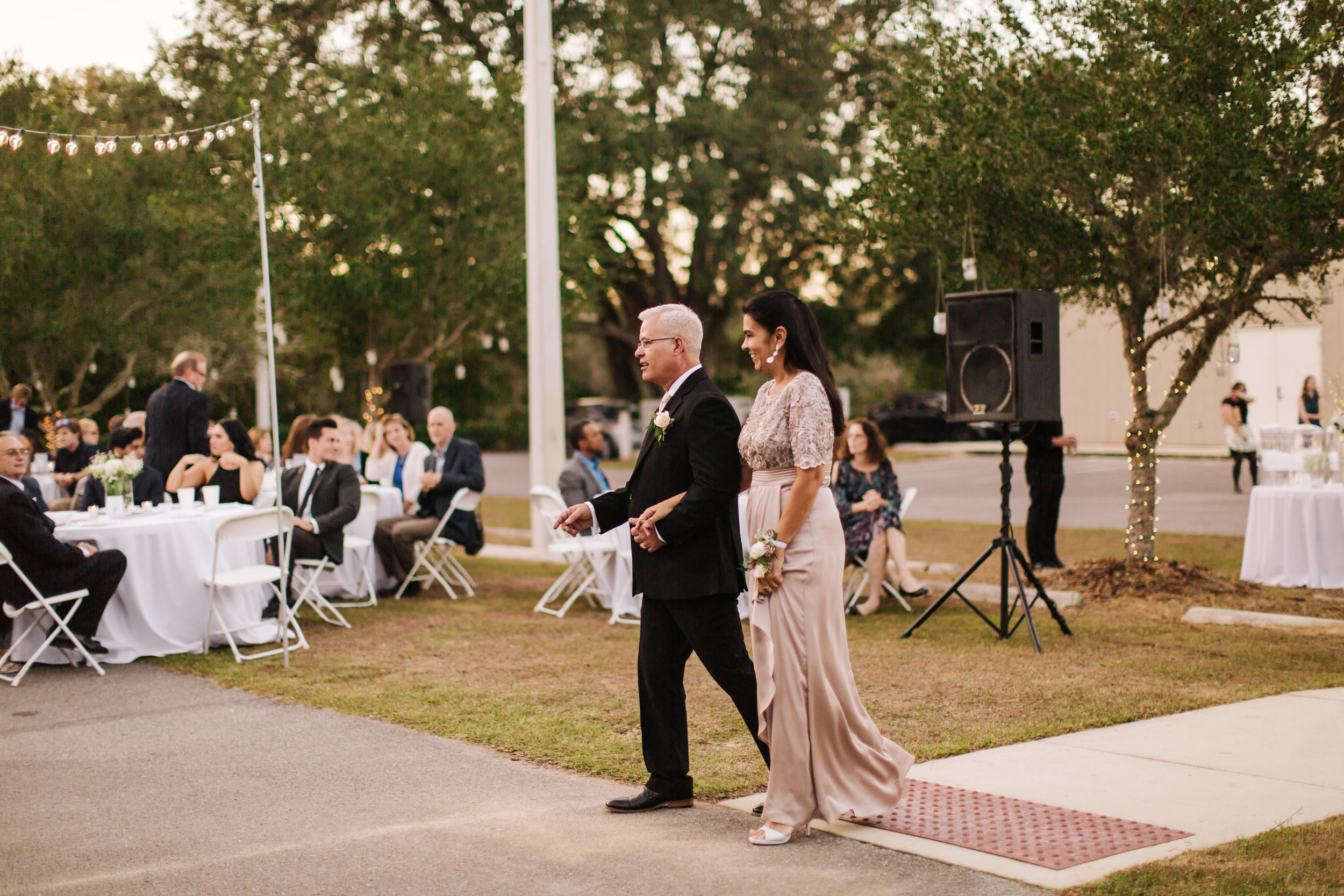 2017.11.18 Kayla and Victor Rosas Gainesville Wedding (647 of 1060).jpg