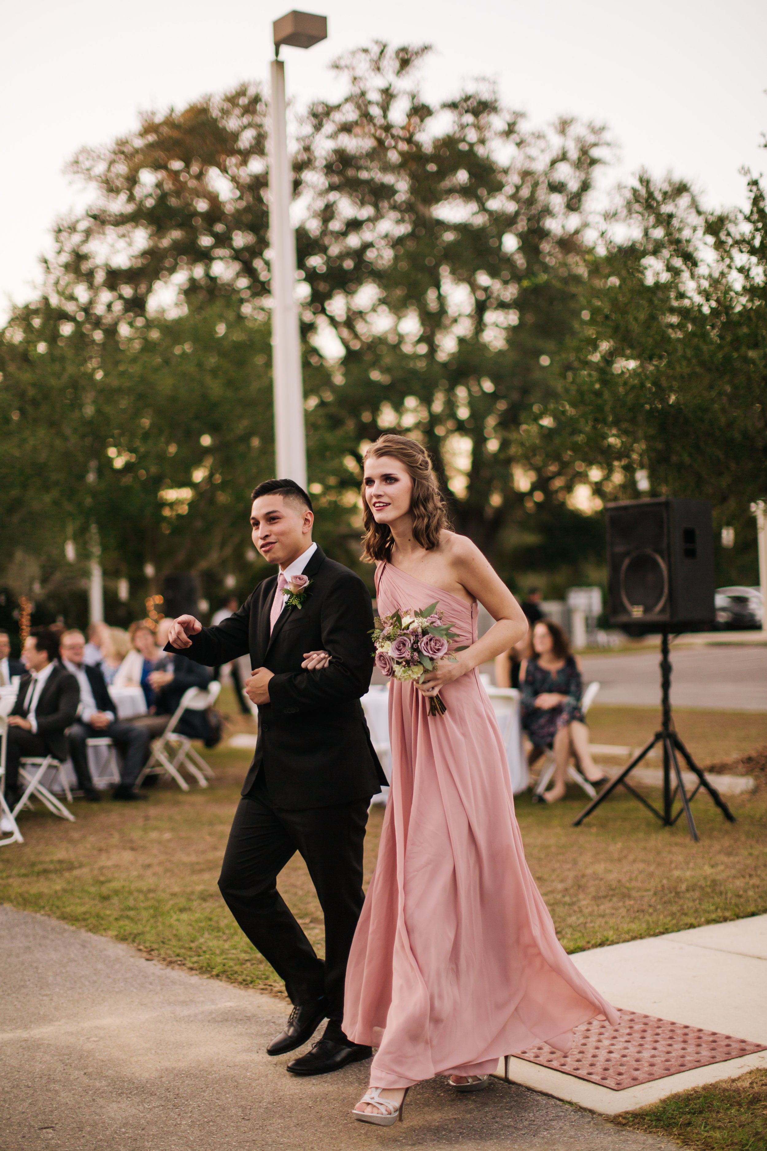2017.11.18 Kayla and Victor Rosas Gainesville Wedding (650 of 1060).jpg