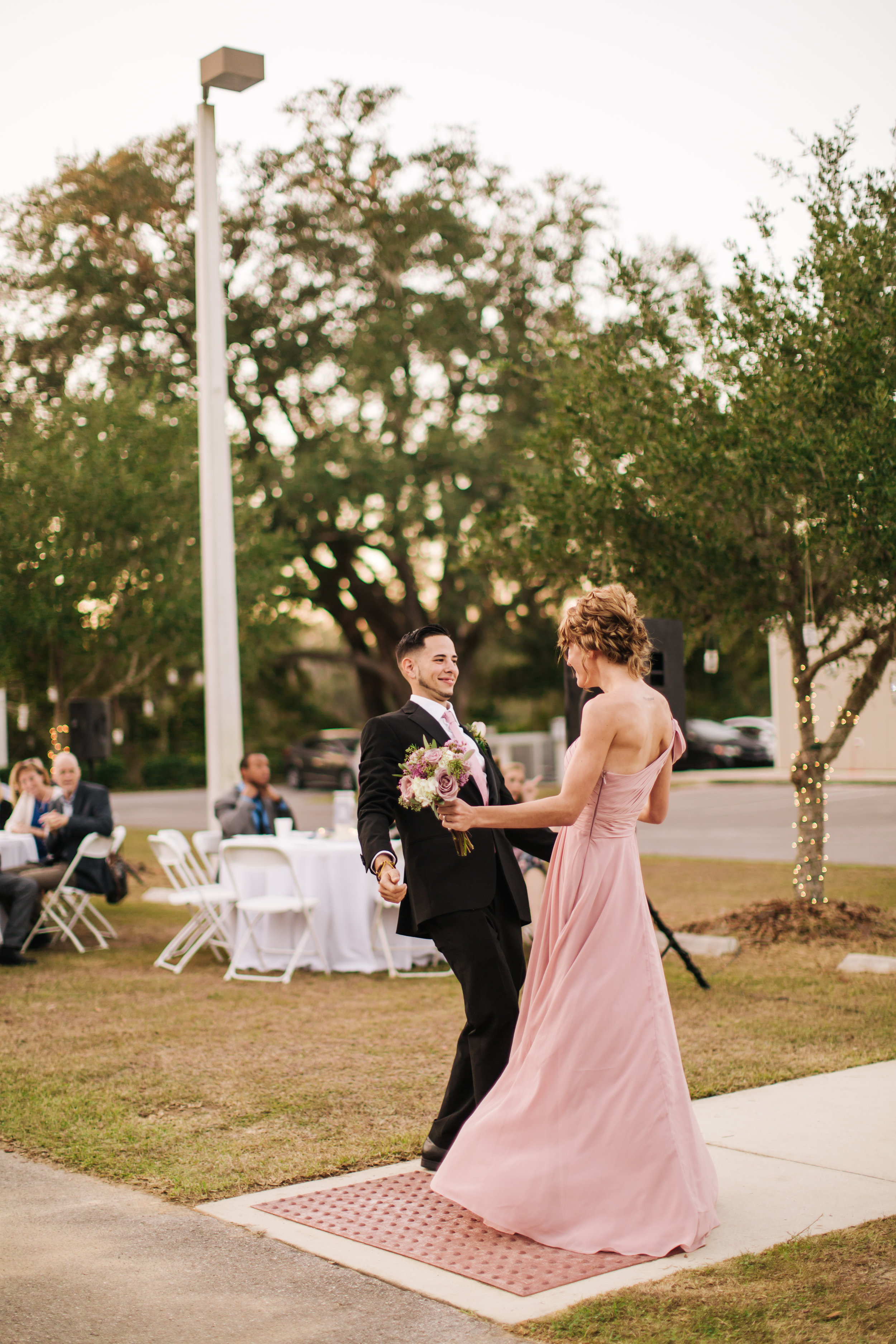 2017.11.18 Kayla and Victor Rosas Gainesville Wedding (653 of 1060).jpg