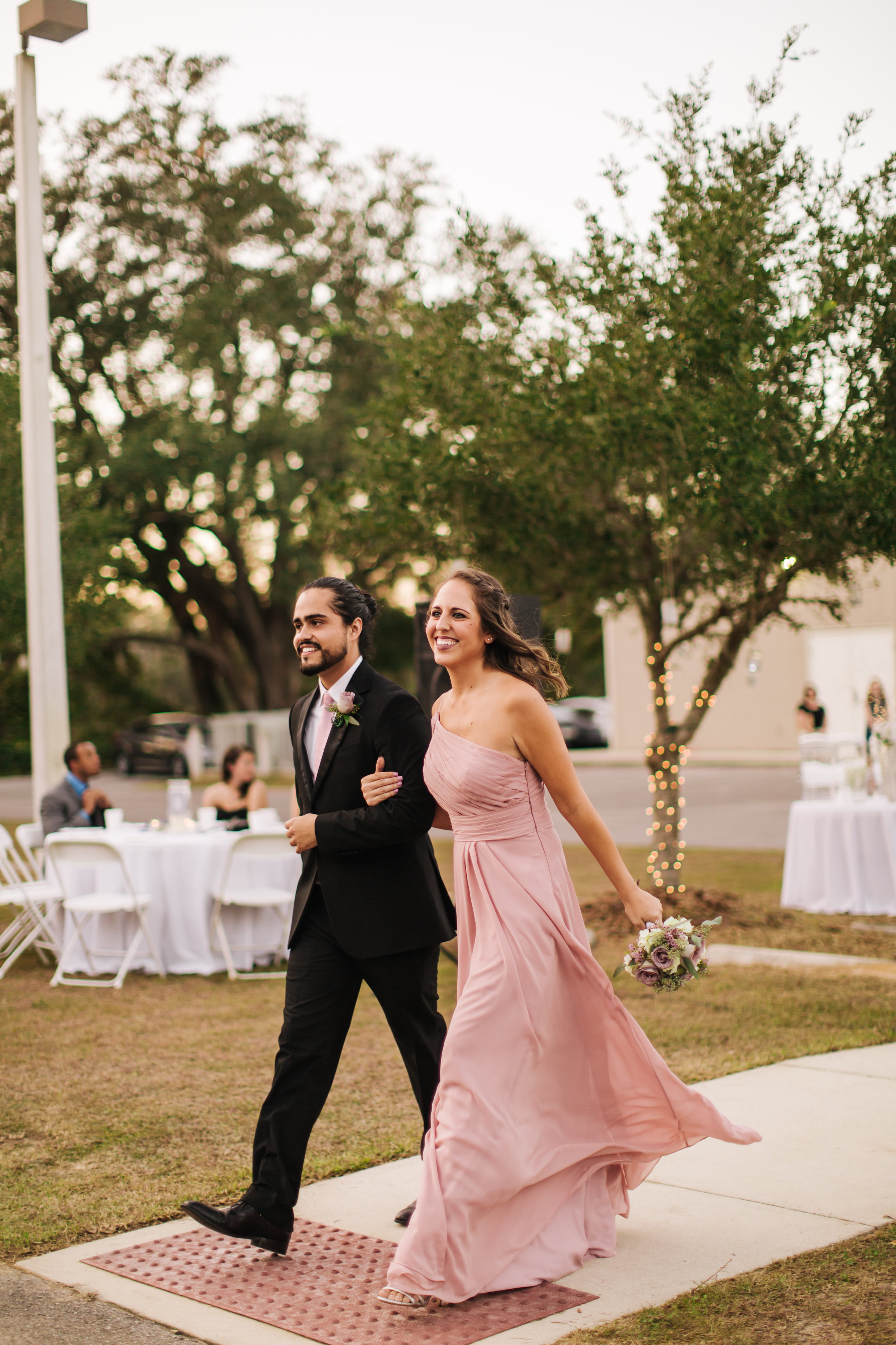 2017.11.18 Kayla and Victor Rosas Gainesville Wedding (654 of 1060).jpg