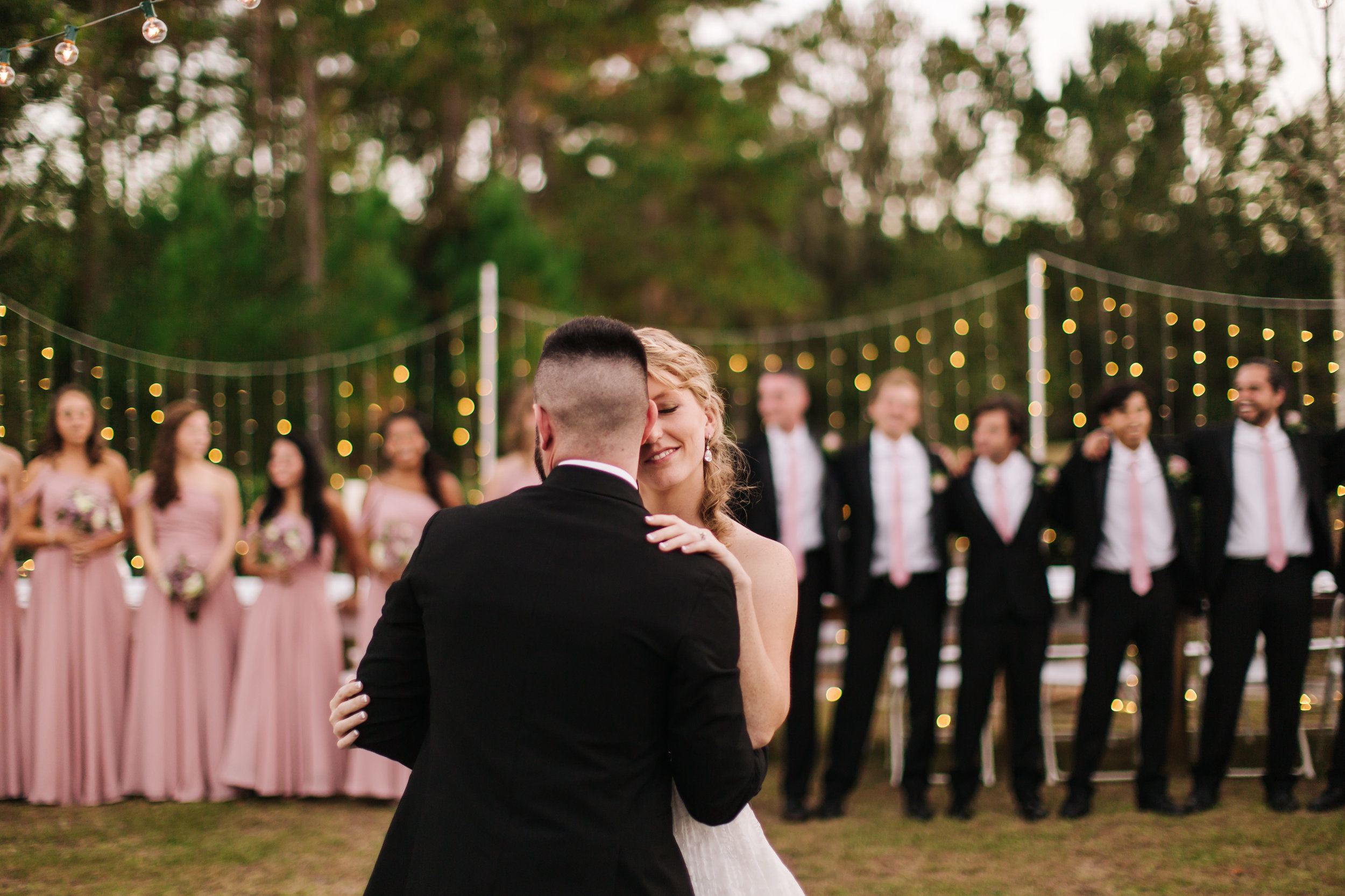 2017.11.18 Kayla and Victor Rosas Gainesville Wedding (698 of 1060).jpg