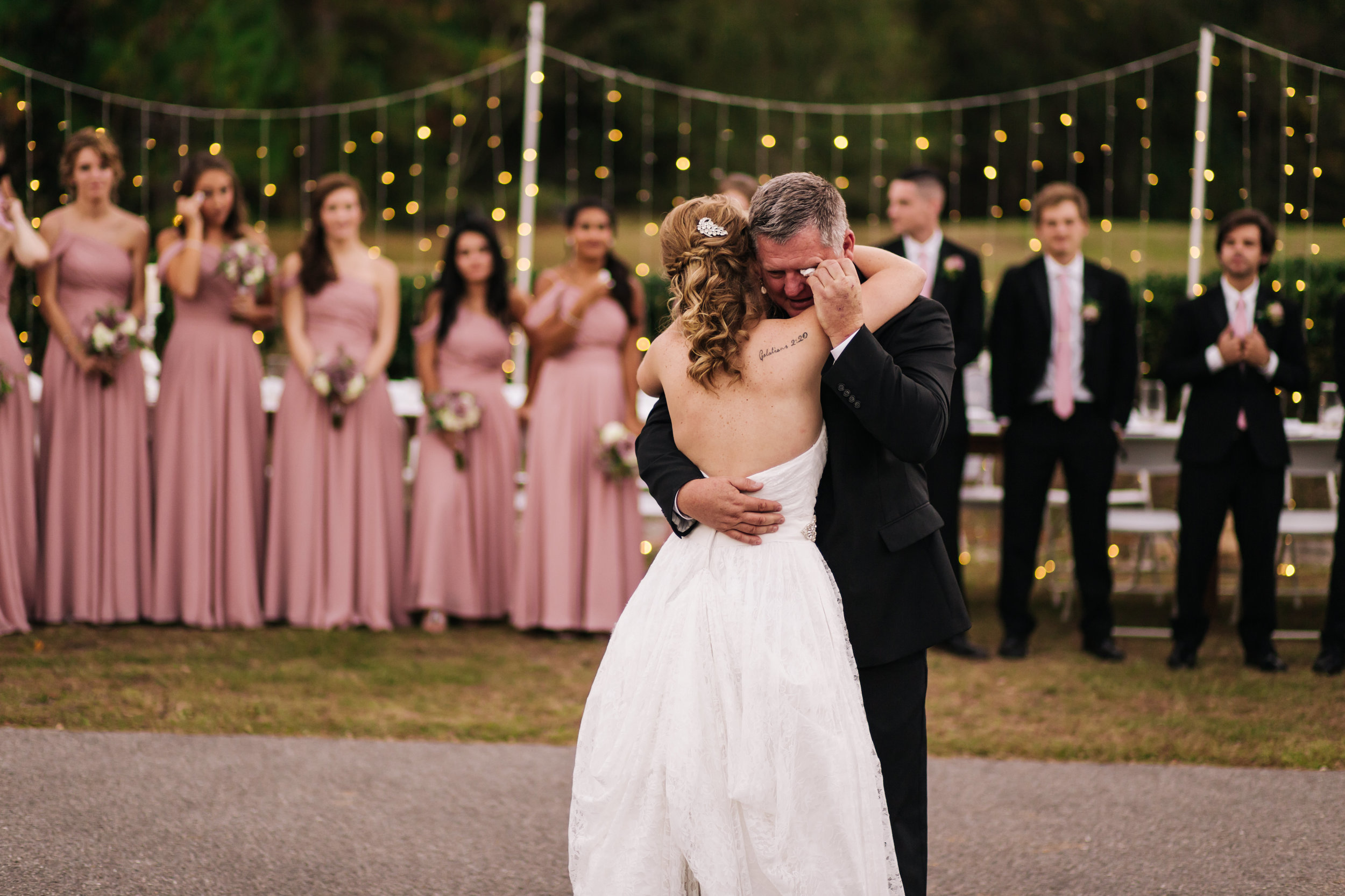 2017.11.18 Kayla and Victor Rosas Gainesville Wedding (761 of 1060).jpg
