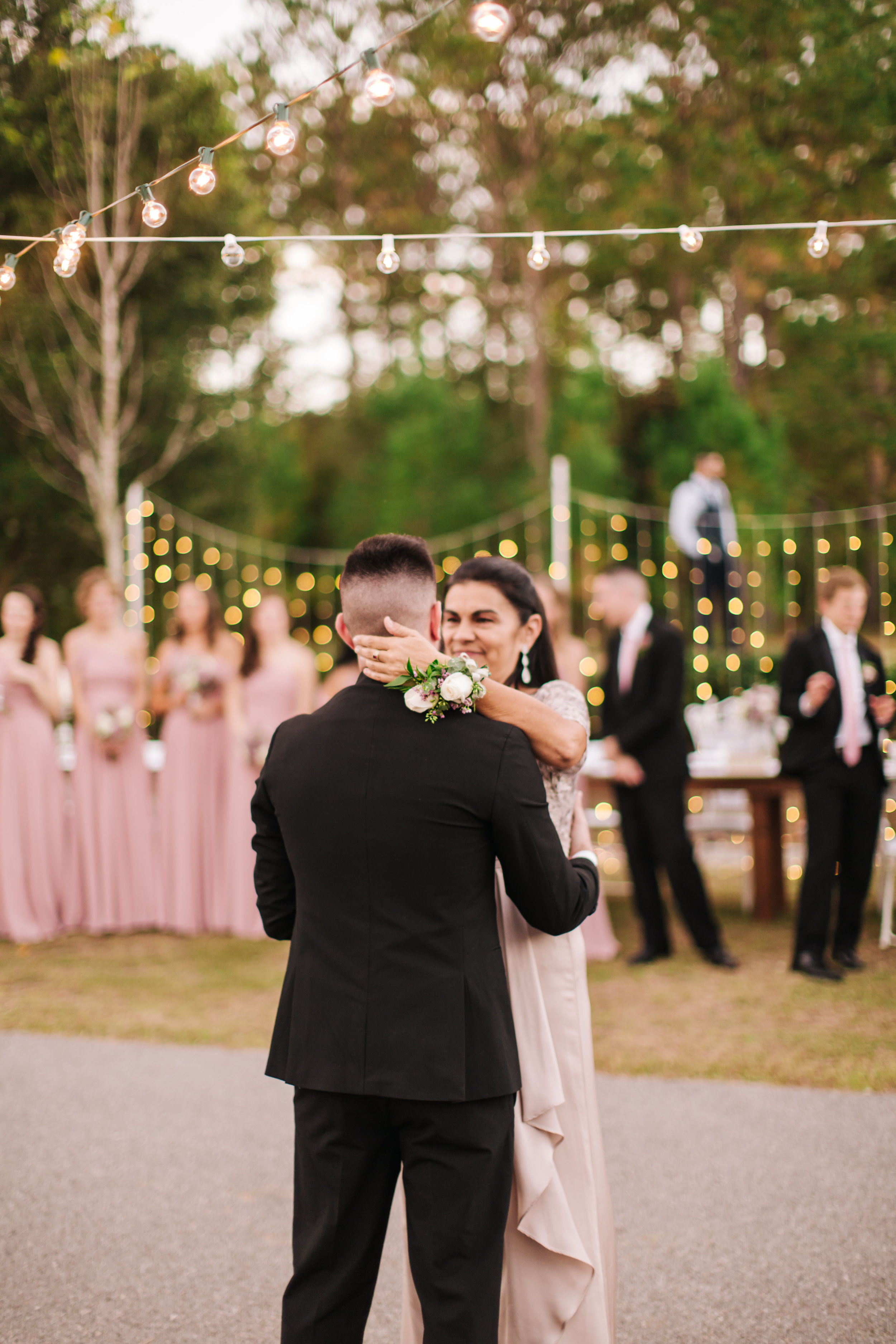 2017.11.18 Kayla and Victor Rosas Gainesville Wedding (783 of 1060).jpg