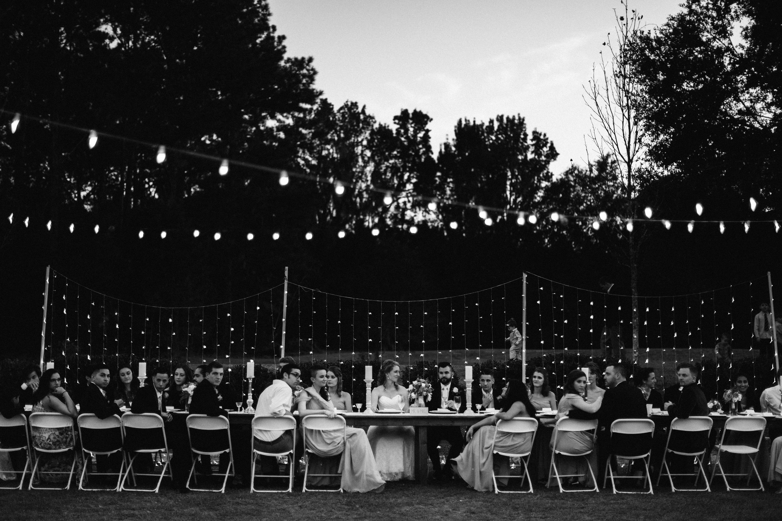 2017.11.18 Kayla and Victor Rosas Gainesville Wedding (818 of 1060).jpg