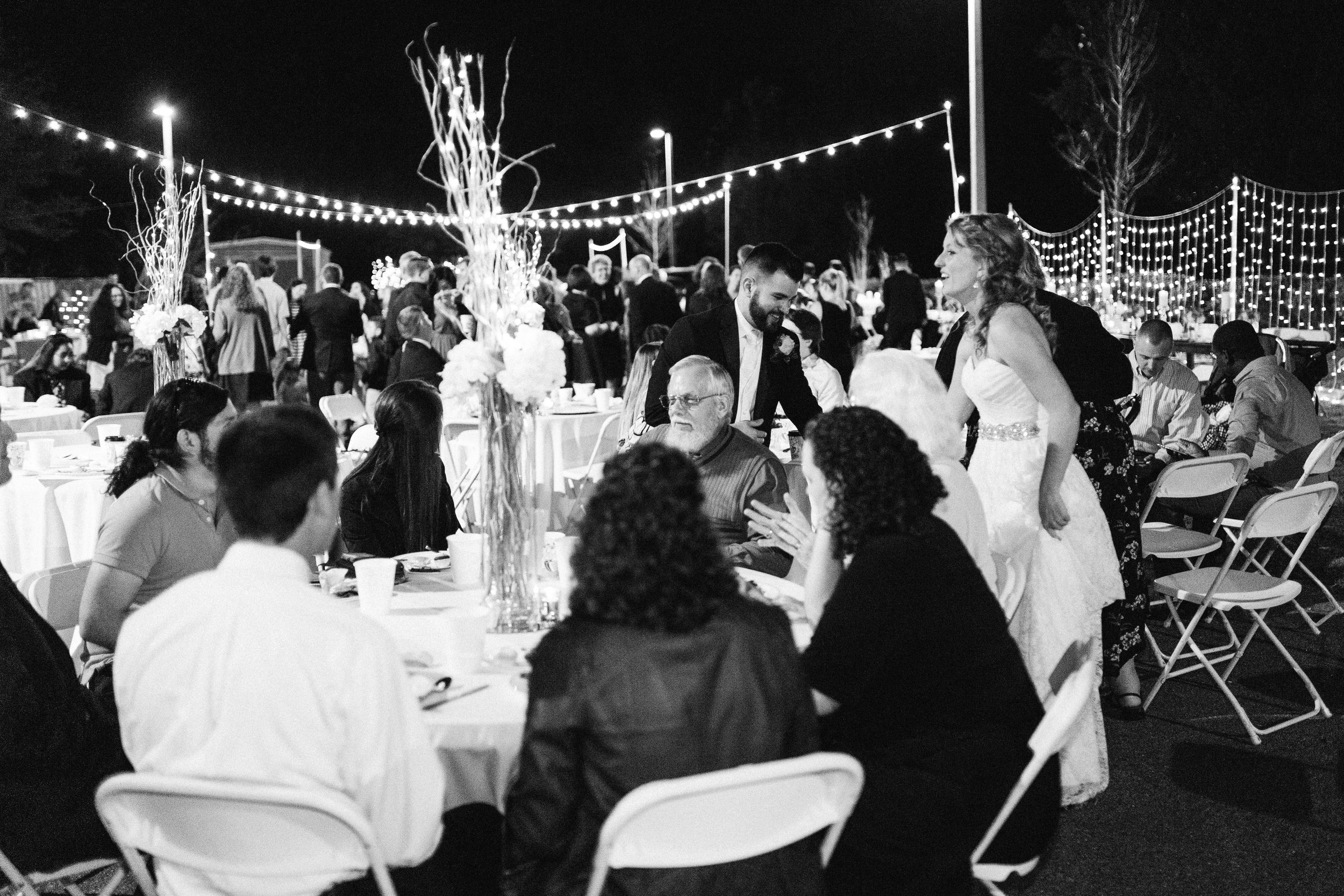 2017.11.18 Kayla and Victor Rosas Gainesville Wedding (848 of 1060).jpg