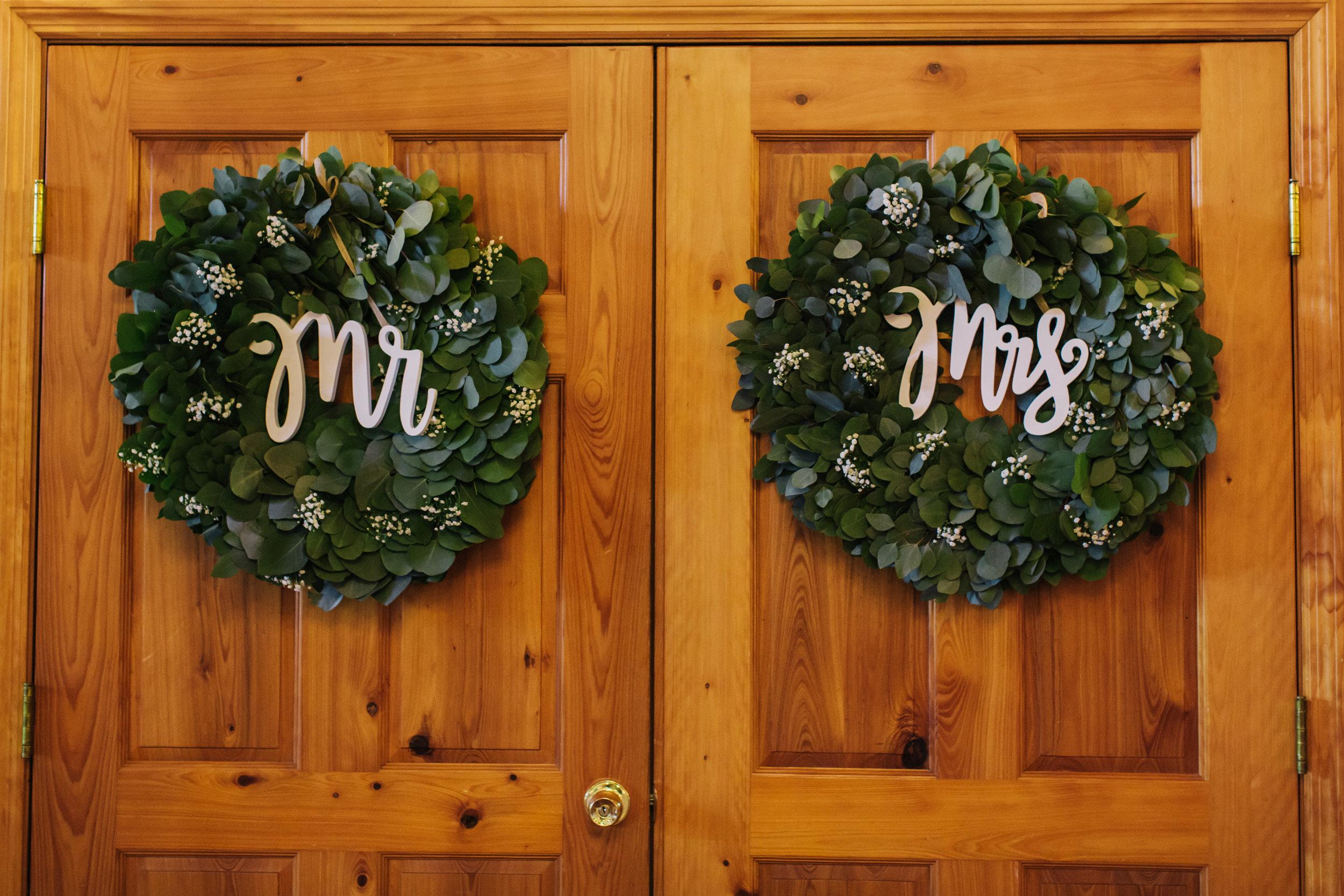 2018.02.10 Mariah and Ryan Baker Estate on Halifax Wedding (216 of 1218).jpg
