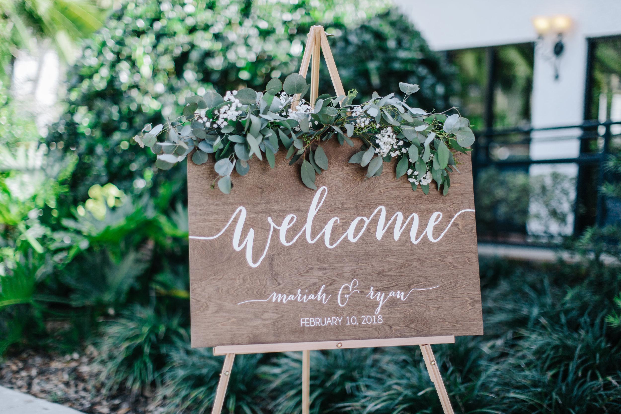 2018.02.10 Mariah and Ryan Baker Estate on Halifax Wedding (165 of 1218).jpg