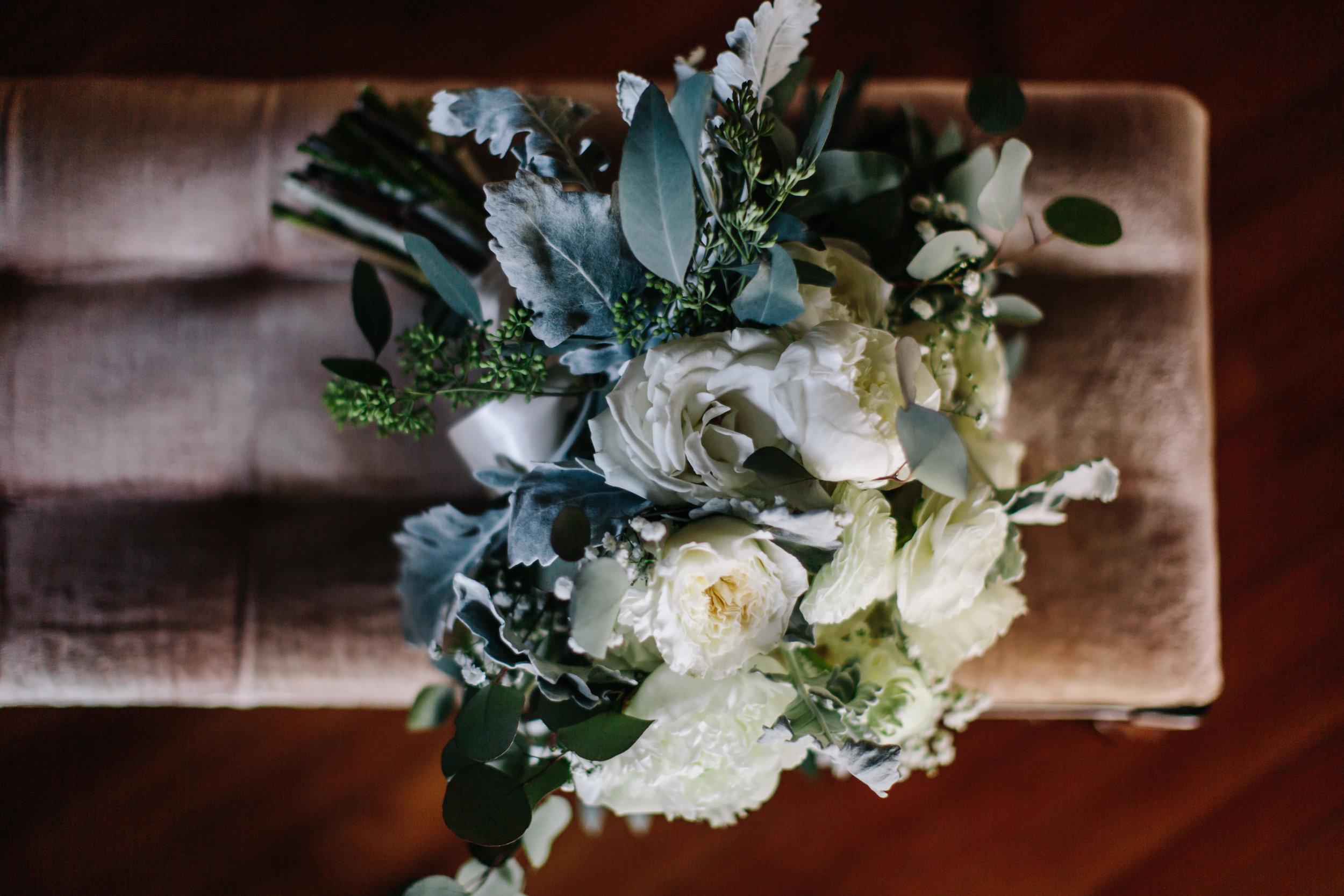 2018.02.10 Mariah and Ryan Baker Estate on Halifax Wedding (240 of 1218).jpg
