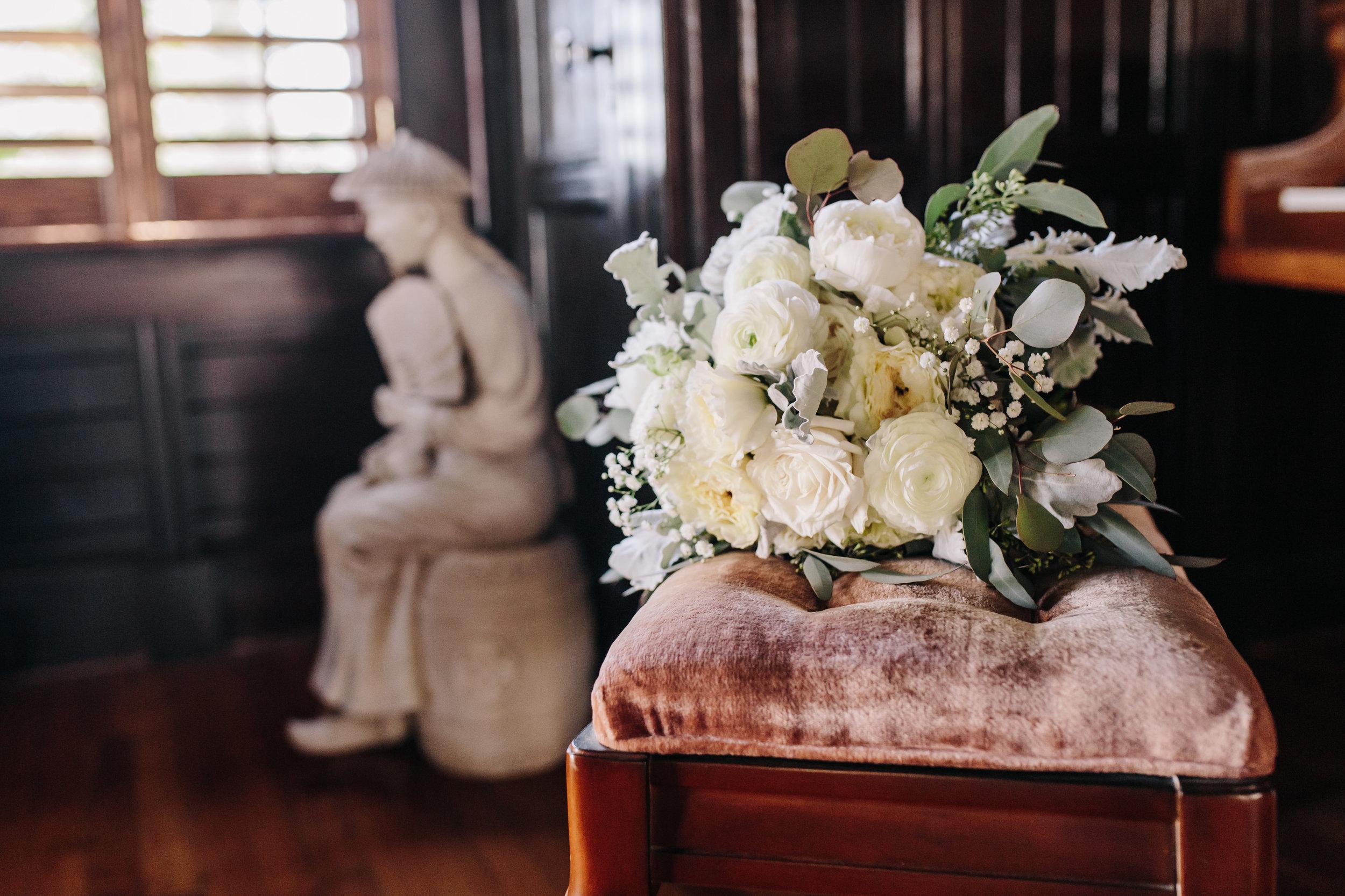 2018.02.10 Mariah and Ryan Baker Estate on Halifax Wedding (246 of 1218).jpg