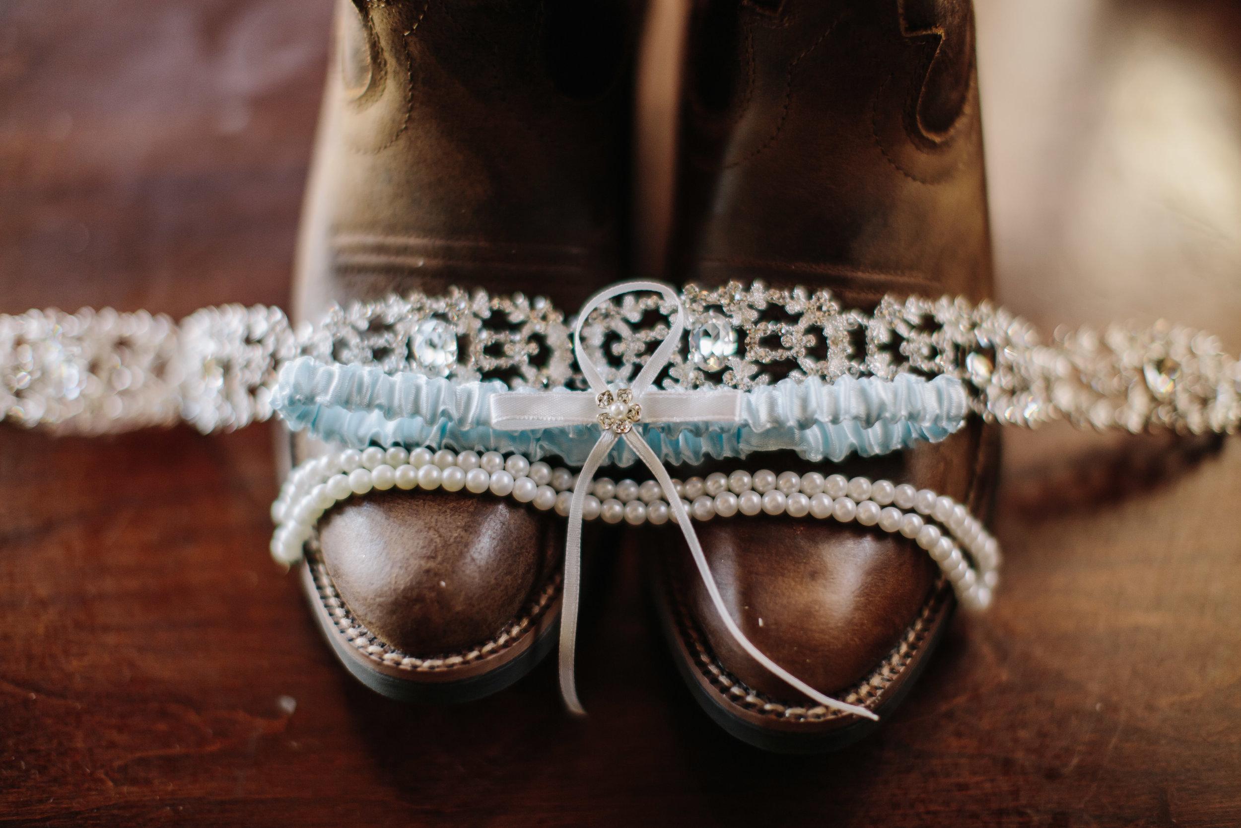 2018.02.10 Mariah and Ryan Baker Estate on Halifax Wedding (255 of 1218).jpg
